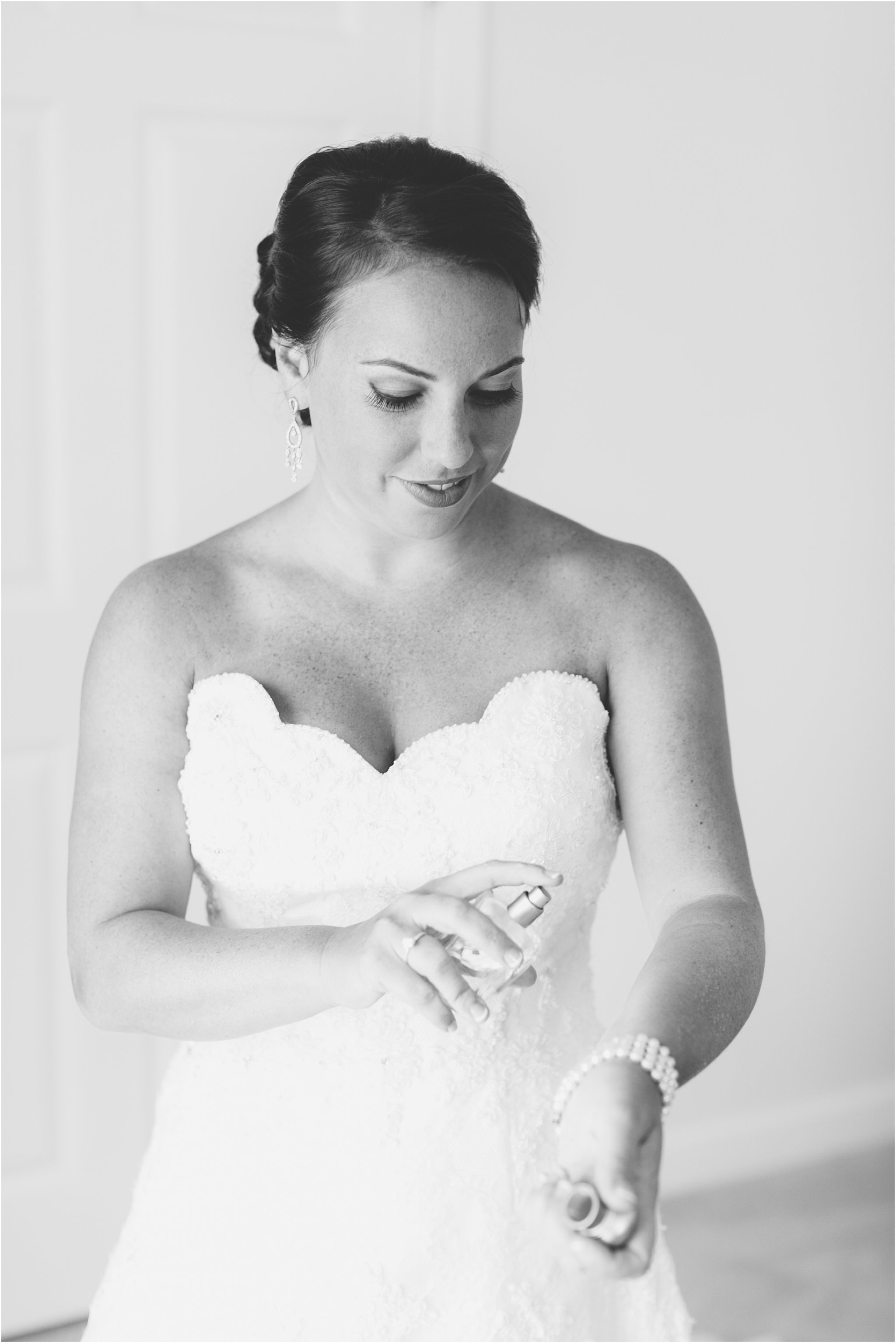 jessica_ryan_photography_wedding_photographs_must_haves_bride_top_wedding_photographs_virginia_wedding_photographer_2024