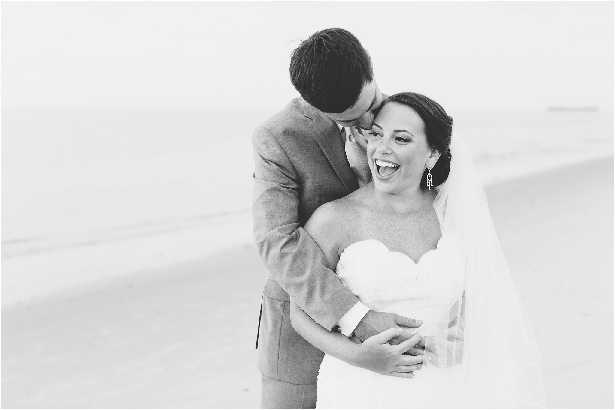 jessica_ryan_photography_wedding_photographs_must_haves_bride_top_wedding_photographs_virginia_wedding_photographer_2035