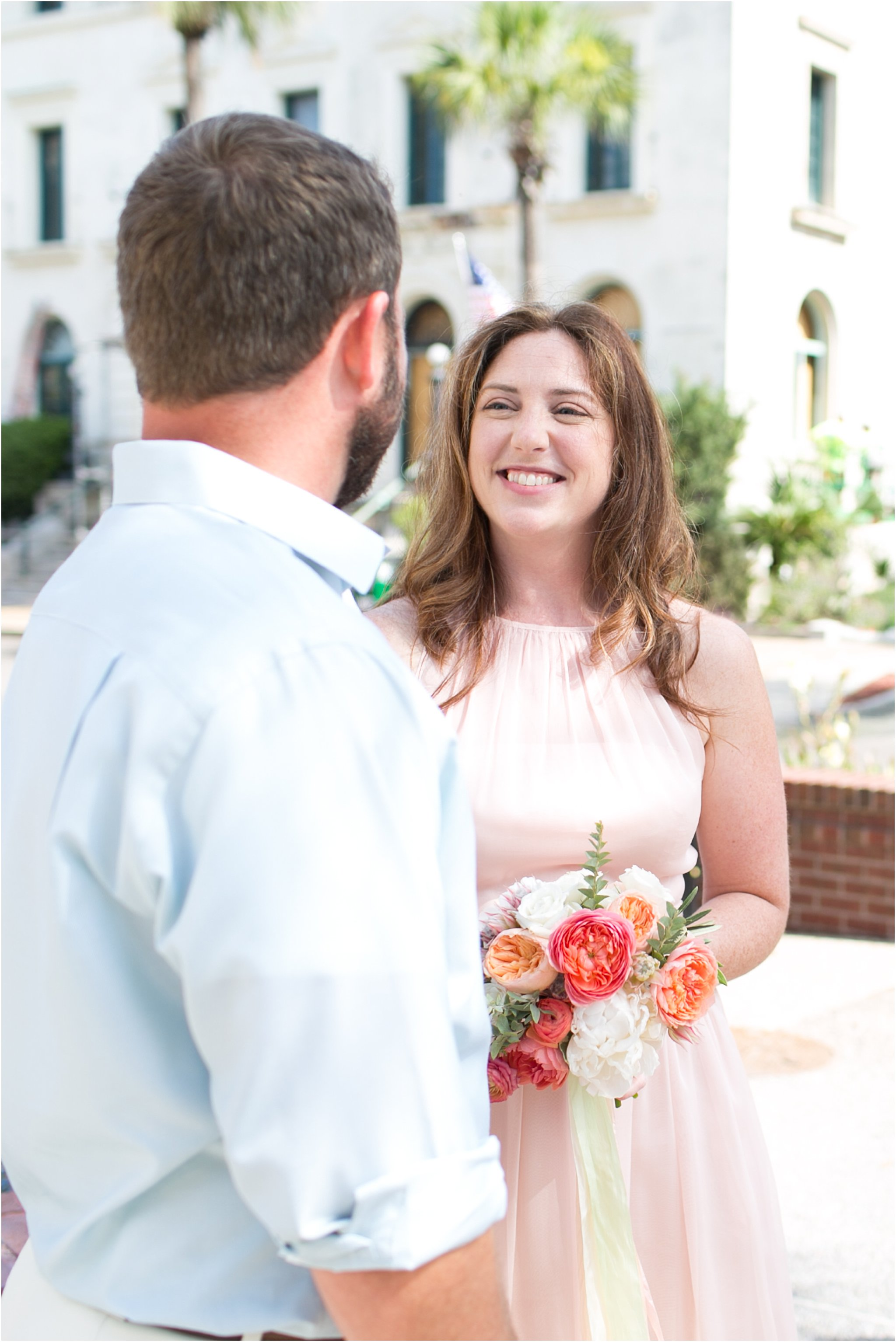 jessica_ryan_photography_wedding_photographs_virginia_fernandina_beach_florida_wedding_2100