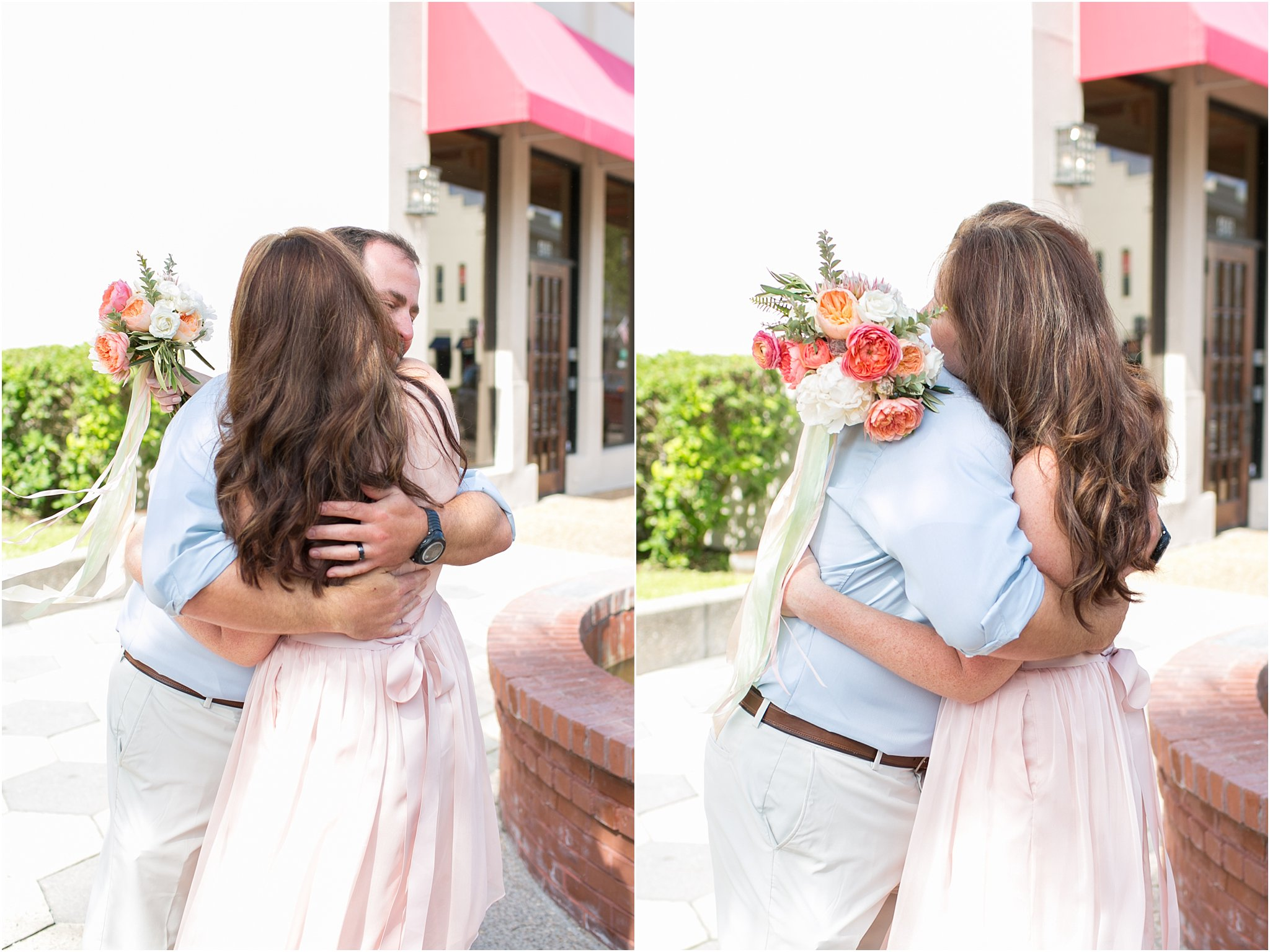 jessica_ryan_photography_wedding_photographs_virginia_fernandina_beach_florida_wedding_2105