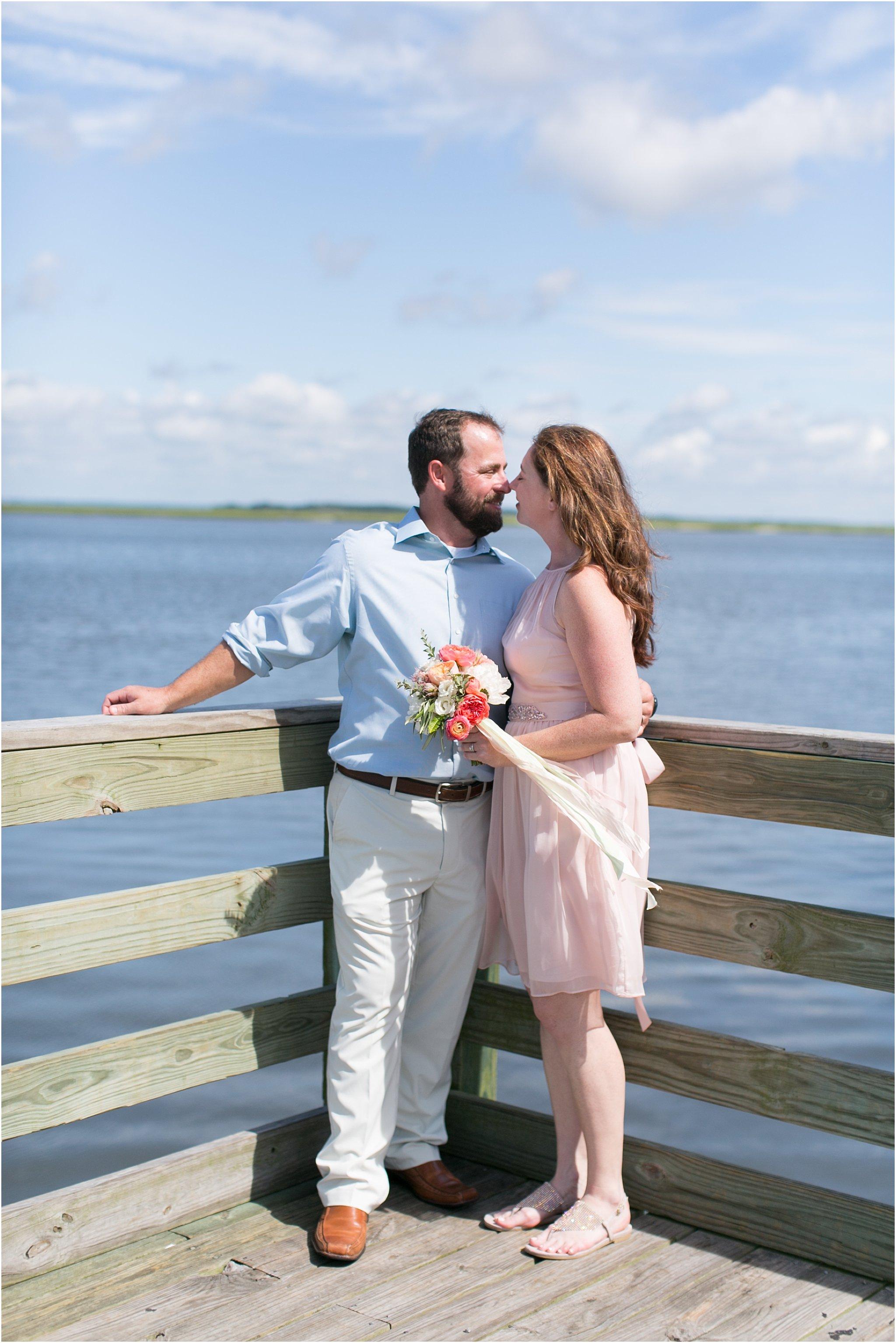 jessica_ryan_photography_wedding_photographs_virginia_fernandina_beach_florida_wedding_2116