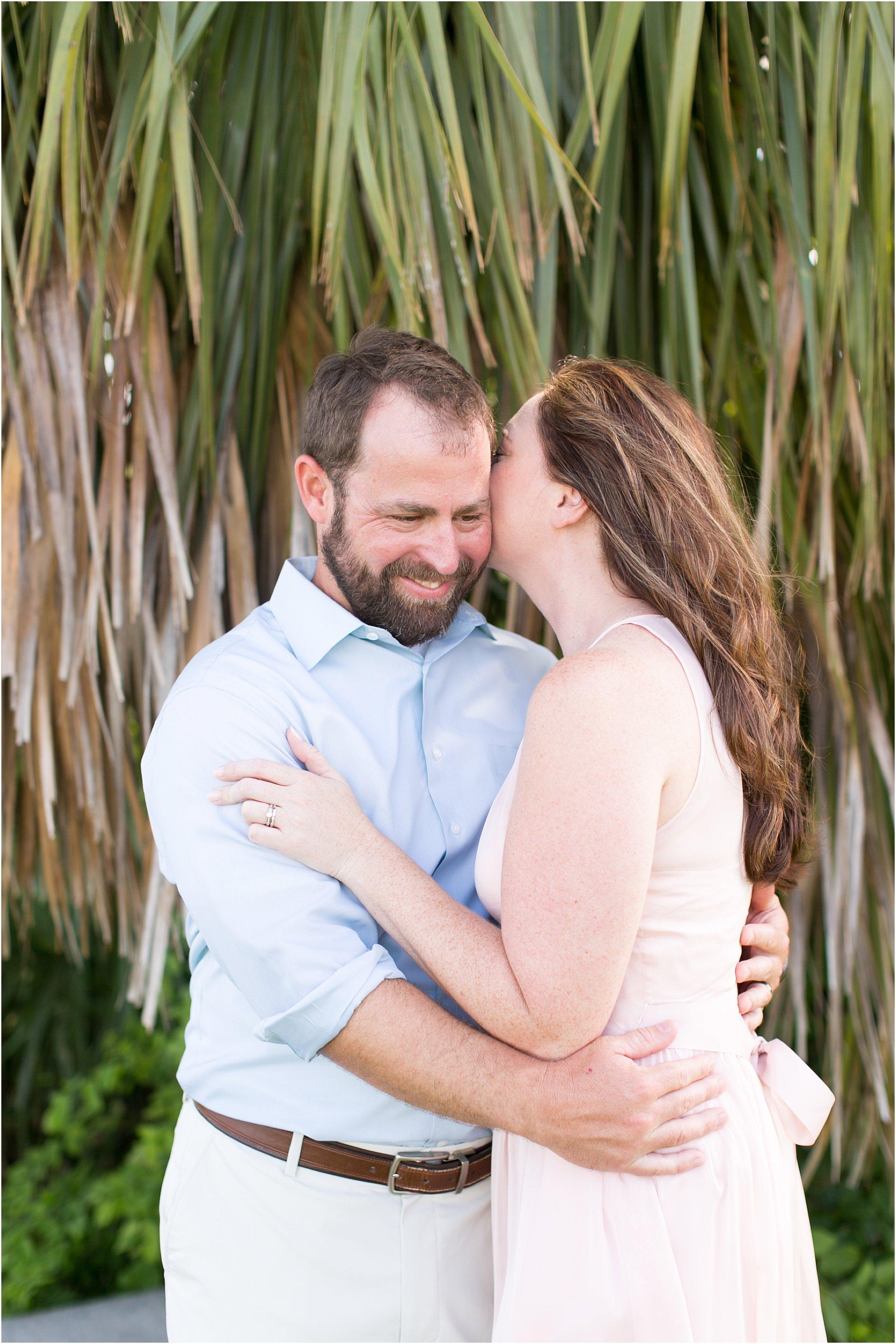 jessica_ryan_photography_wedding_photographs_virginia_fernandina_beach_florida_wedding_2118