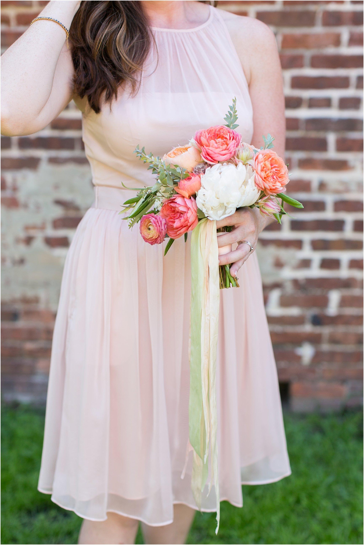 jessica_ryan_photography_wedding_photographs_virginia_fernandina_beach_florida_wedding_2125