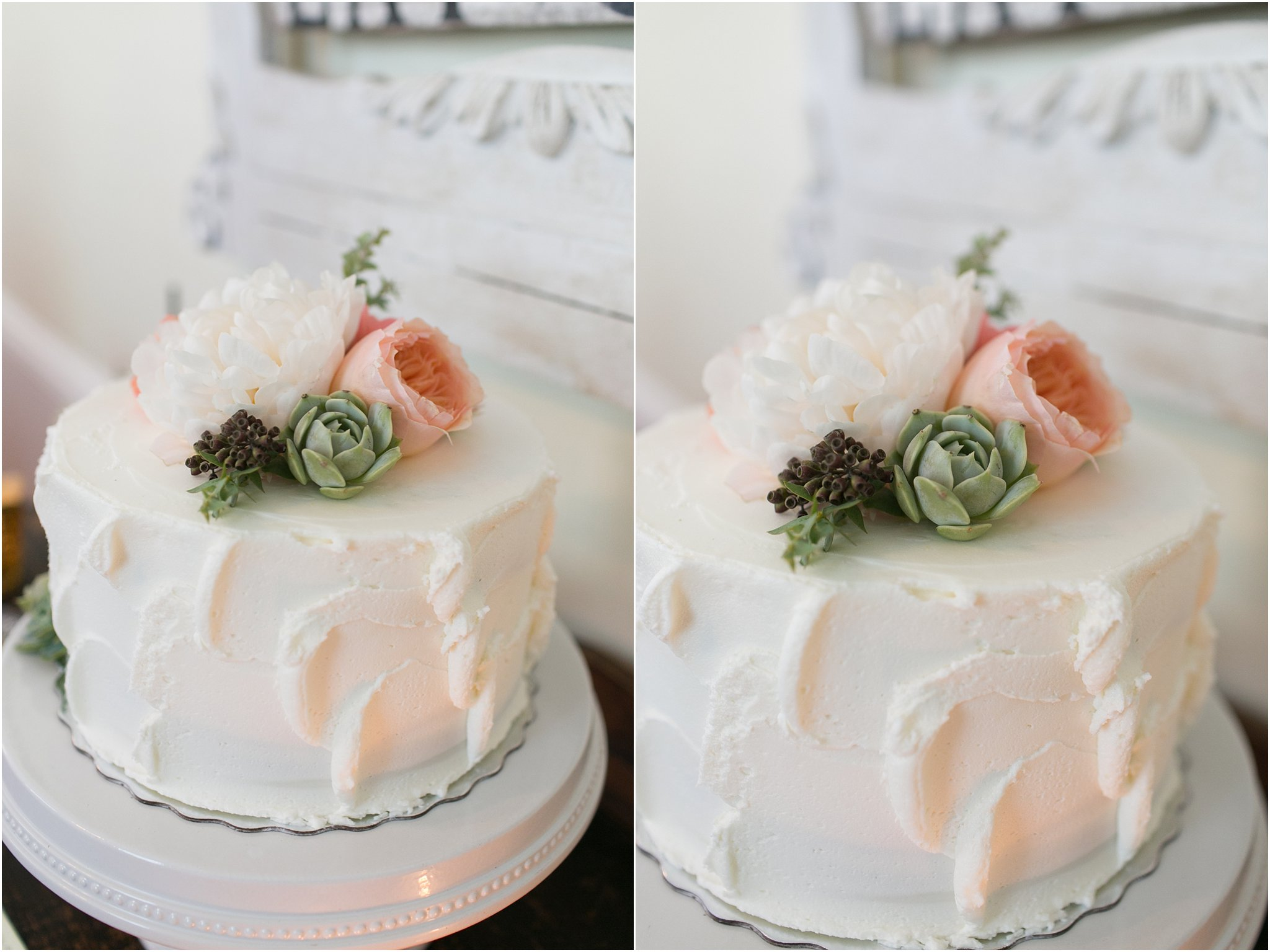 jessica_ryan_photography_wedding_photographs_virginia_fernandina_beach_florida_wedding_2132