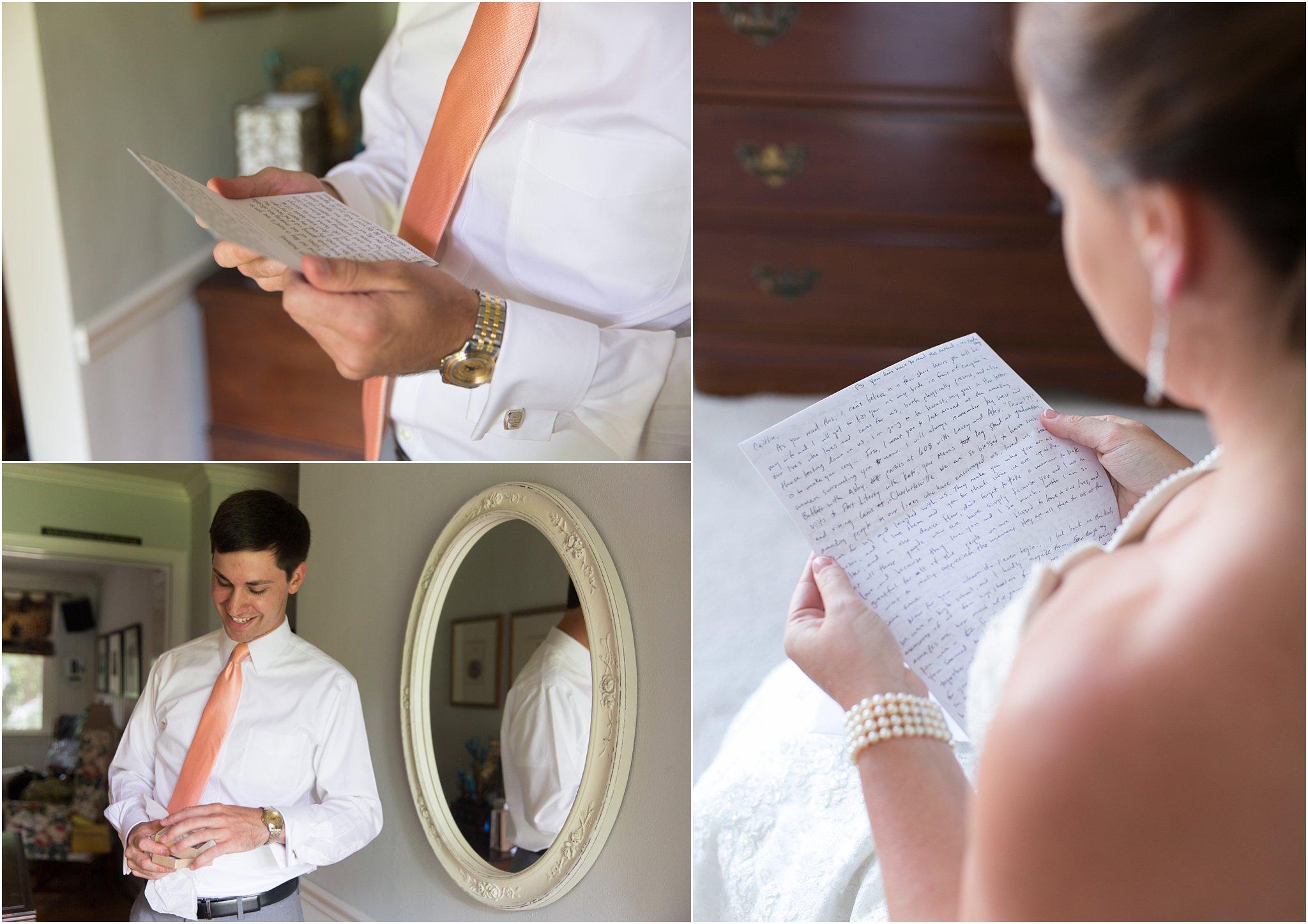 jessica_ryan_photography_wedding_photography_virginiabeach_virginia_candid_authentic_bride_tips_wedding_planning_tips_bridal_tips_1985