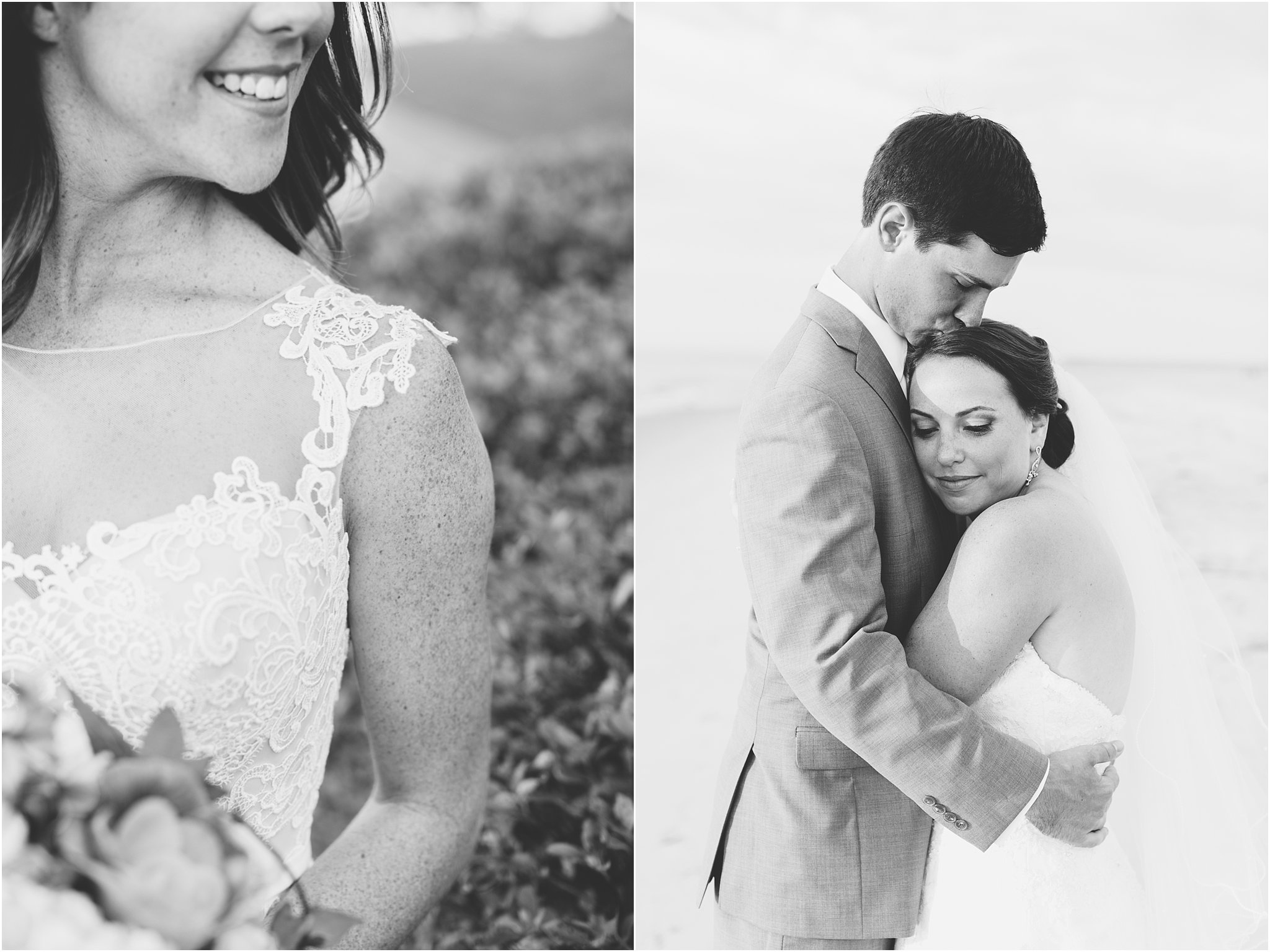 jessica_ryan_photography_wedding_photography_virginiabeach_virginia_candid_authentic_bride_tips_wedding_planning_tips_bridal_tips_1987