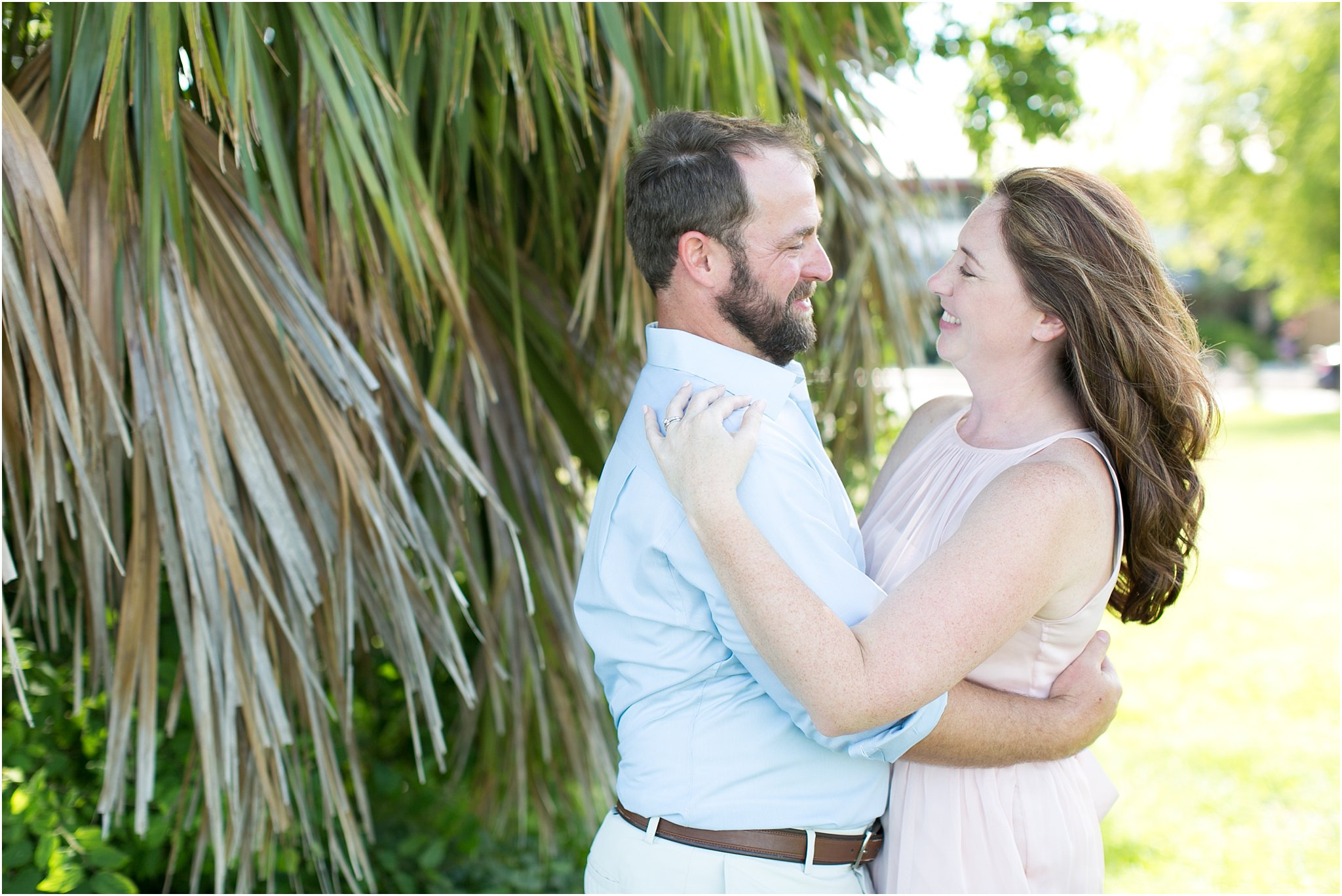 jessica_ryan_photography_wedding_photography_virginiabeach_virginia_candid_authentic_wedding_florida_wedding_photographer_amelia_island_fernandina_beach_1978