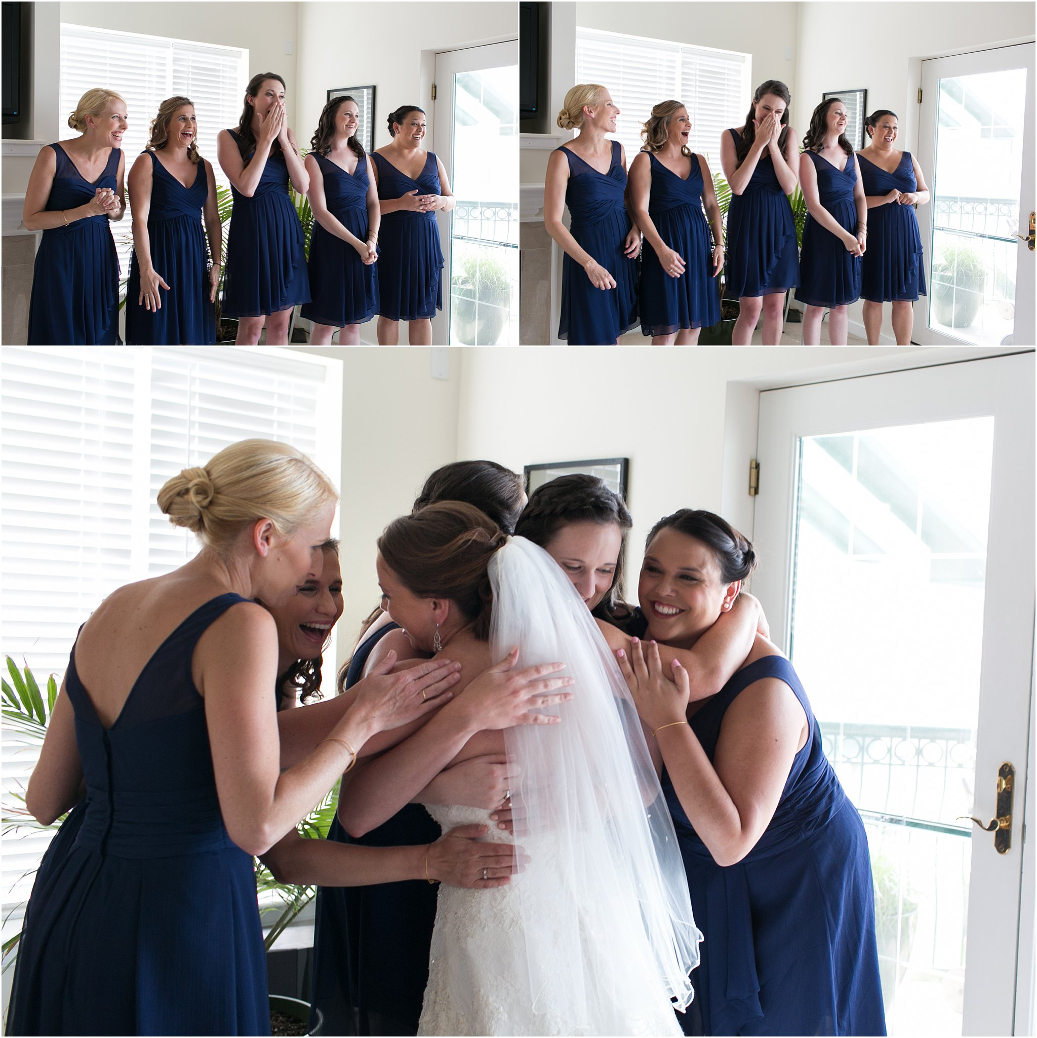 jessica_ryan_photography_wedding_photography_virginiabeach_virginia_candid_authentic_wedding_portraits_marina_shores_yacht_club_chesapeake_bay_1834