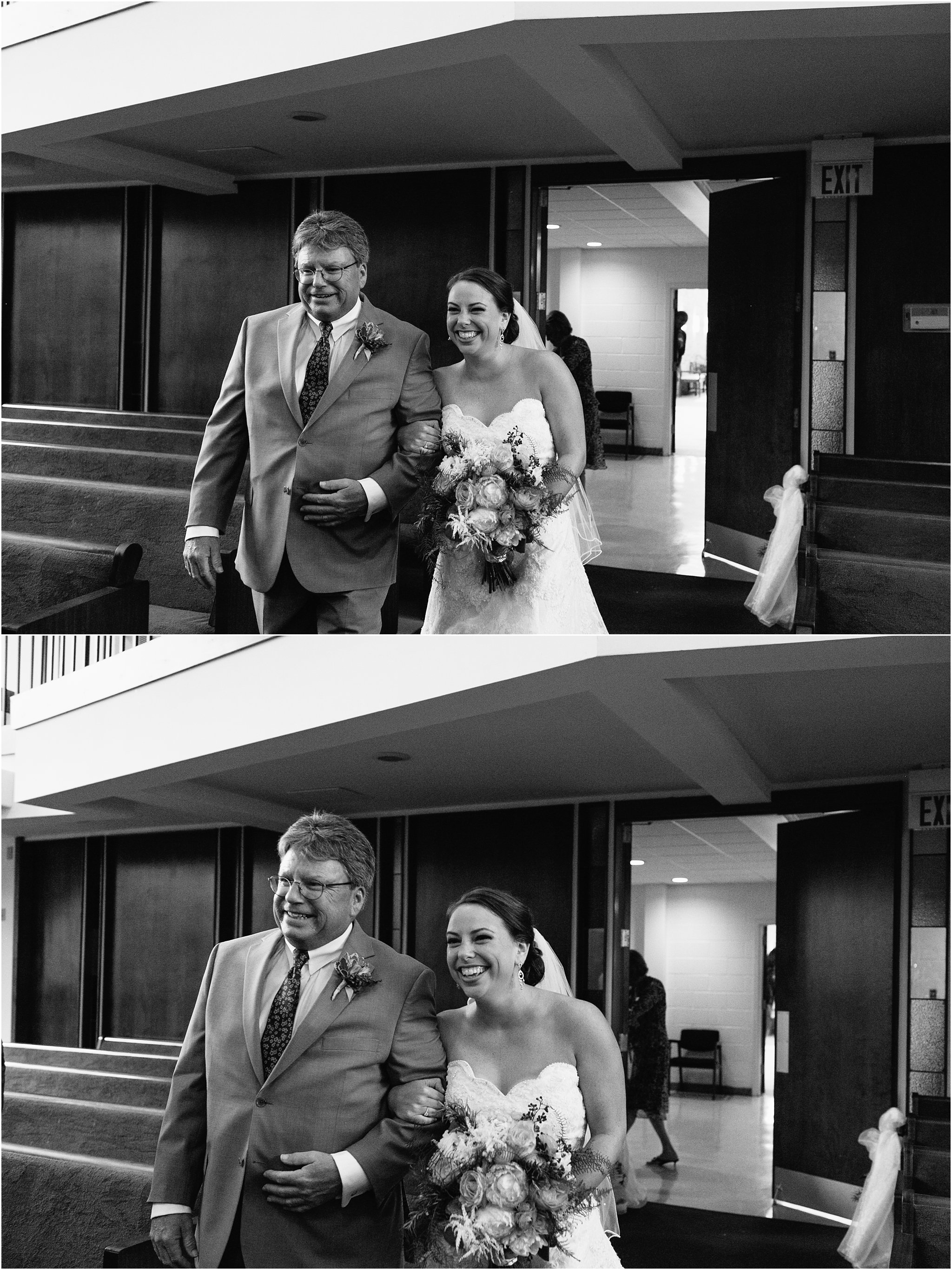 jessica_ryan_photography_wedding_photography_virginiabeach_virginia_candid_authentic_wedding_portraits_marina_shores_yacht_club_chesapeake_bay_1846