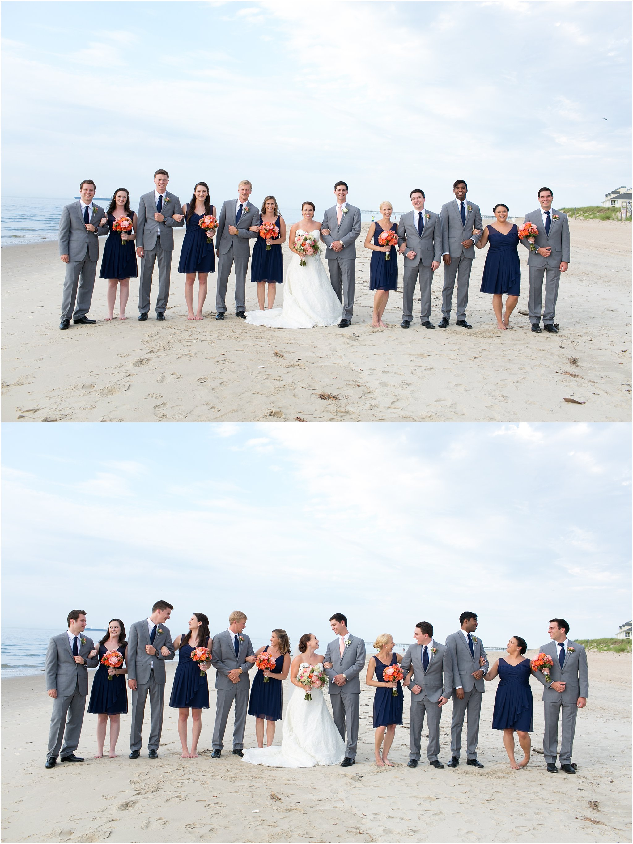 jessica_ryan_photography_wedding_photography_virginiabeach_virginia_candid_authentic_wedding_portraits_marina_shores_yacht_club_chesapeake_bay_1855