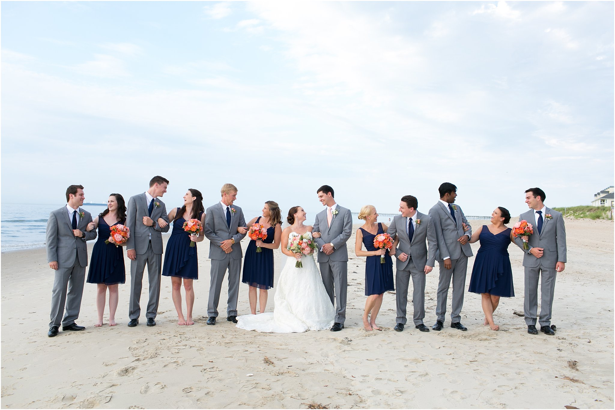 jessica_ryan_photography_wedding_photography_virginiabeach_virginia_candid_authentic_wedding_portraits_marina_shores_yacht_club_chesapeake_bay_1856