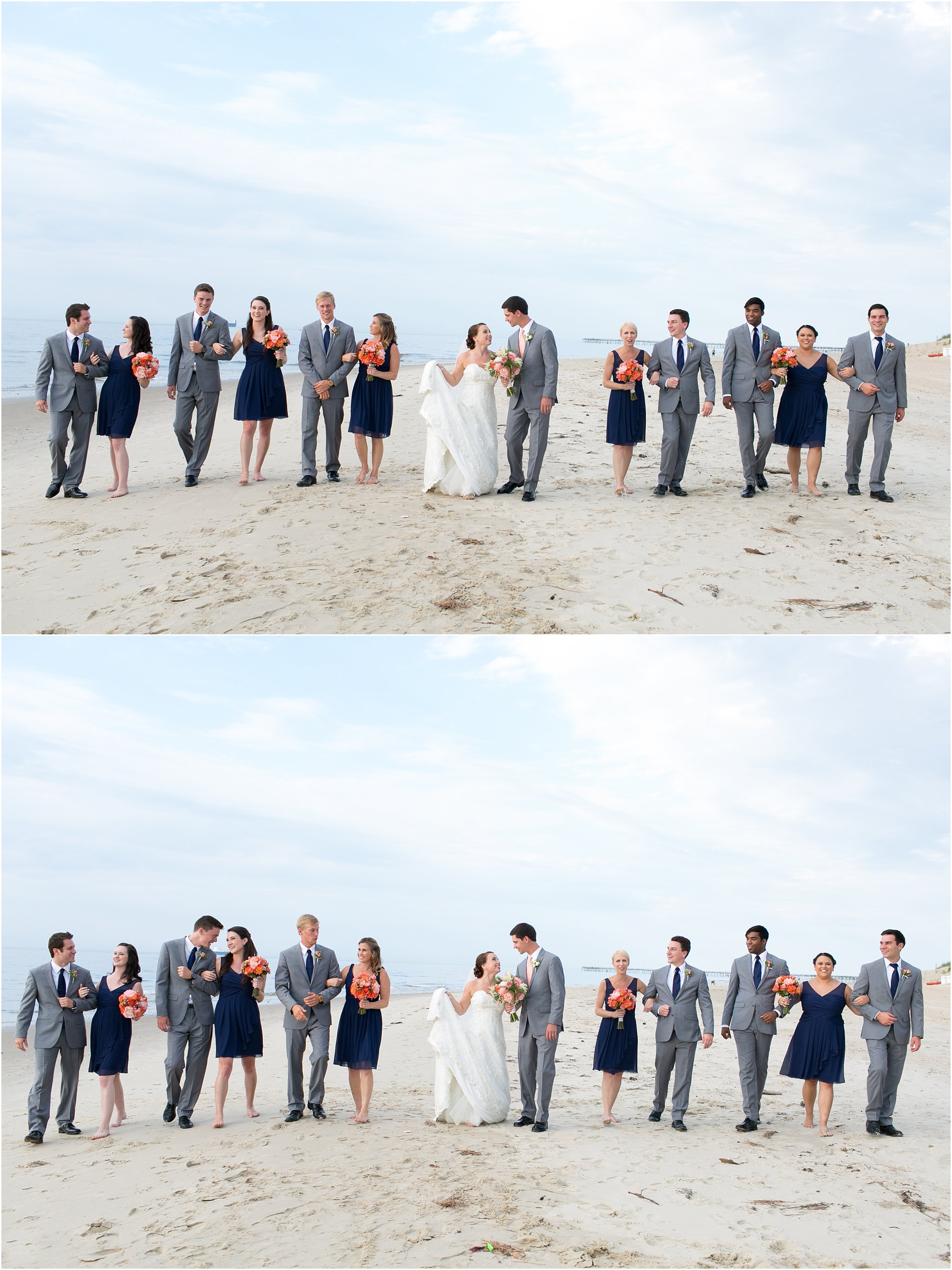 jessica_ryan_photography_wedding_photography_virginiabeach_virginia_candid_authentic_wedding_portraits_marina_shores_yacht_club_chesapeake_bay_1857