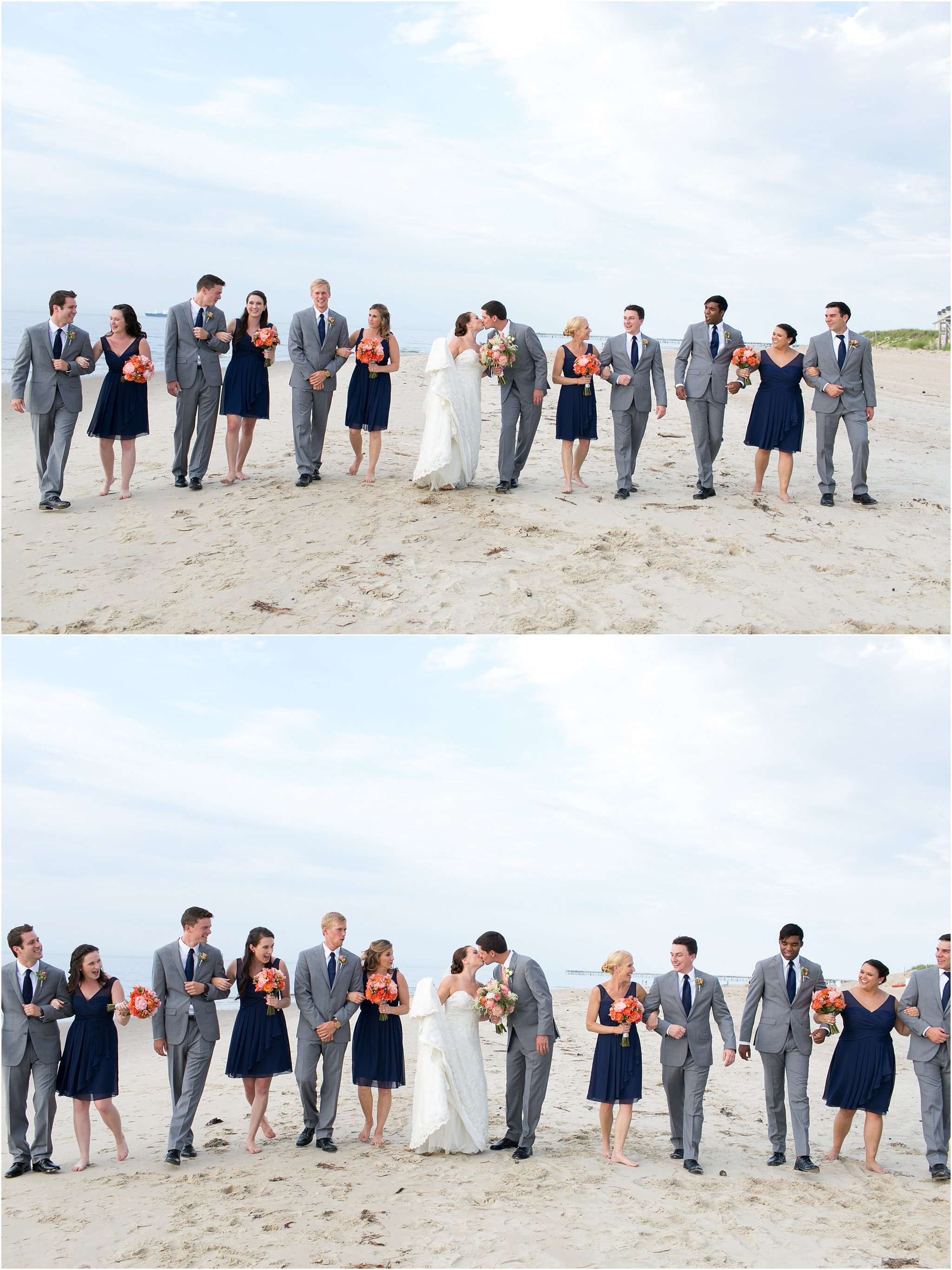 jessica_ryan_photography_wedding_photography_virginiabeach_virginia_candid_authentic_wedding_portraits_marina_shores_yacht_club_chesapeake_bay_1858