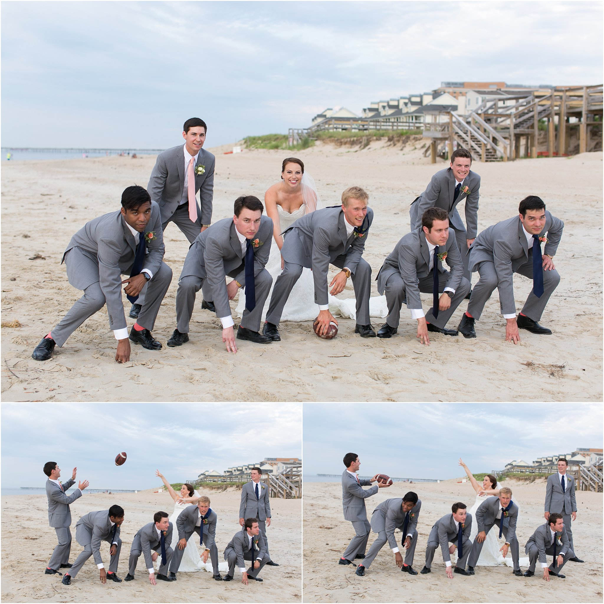 jessica_ryan_photography_wedding_photography_virginiabeach_virginia_candid_authentic_wedding_portraits_marina_shores_yacht_club_chesapeake_bay_1864
