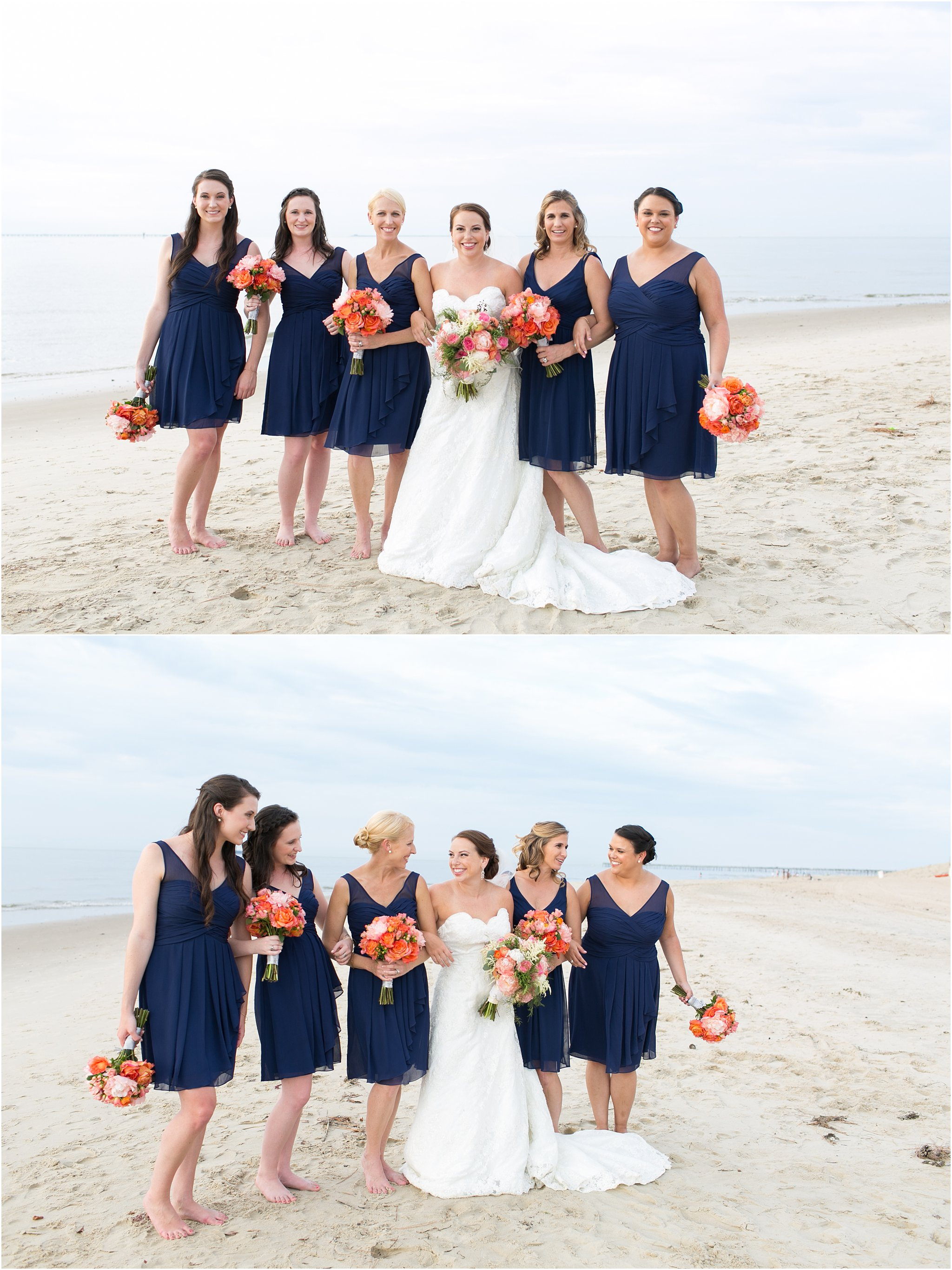 jessica_ryan_photography_wedding_photography_virginiabeach_virginia_candid_authentic_wedding_portraits_marina_shores_yacht_club_chesapeake_bay_1866