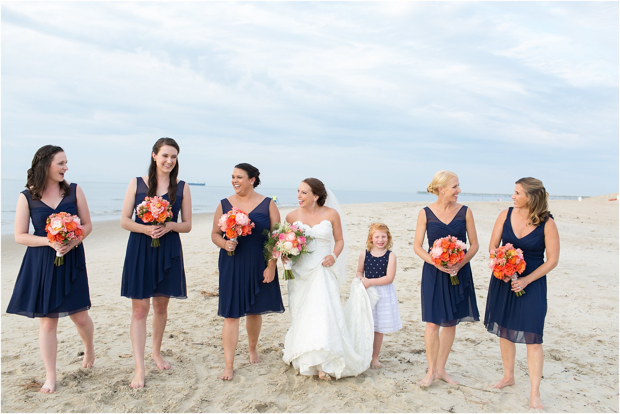 jessica_ryan_photography_wedding_photography_virginiabeach_virginia_candid_authentic_wedding_portraits_marina_shores_yacht_club_chesapeake_bay_1870