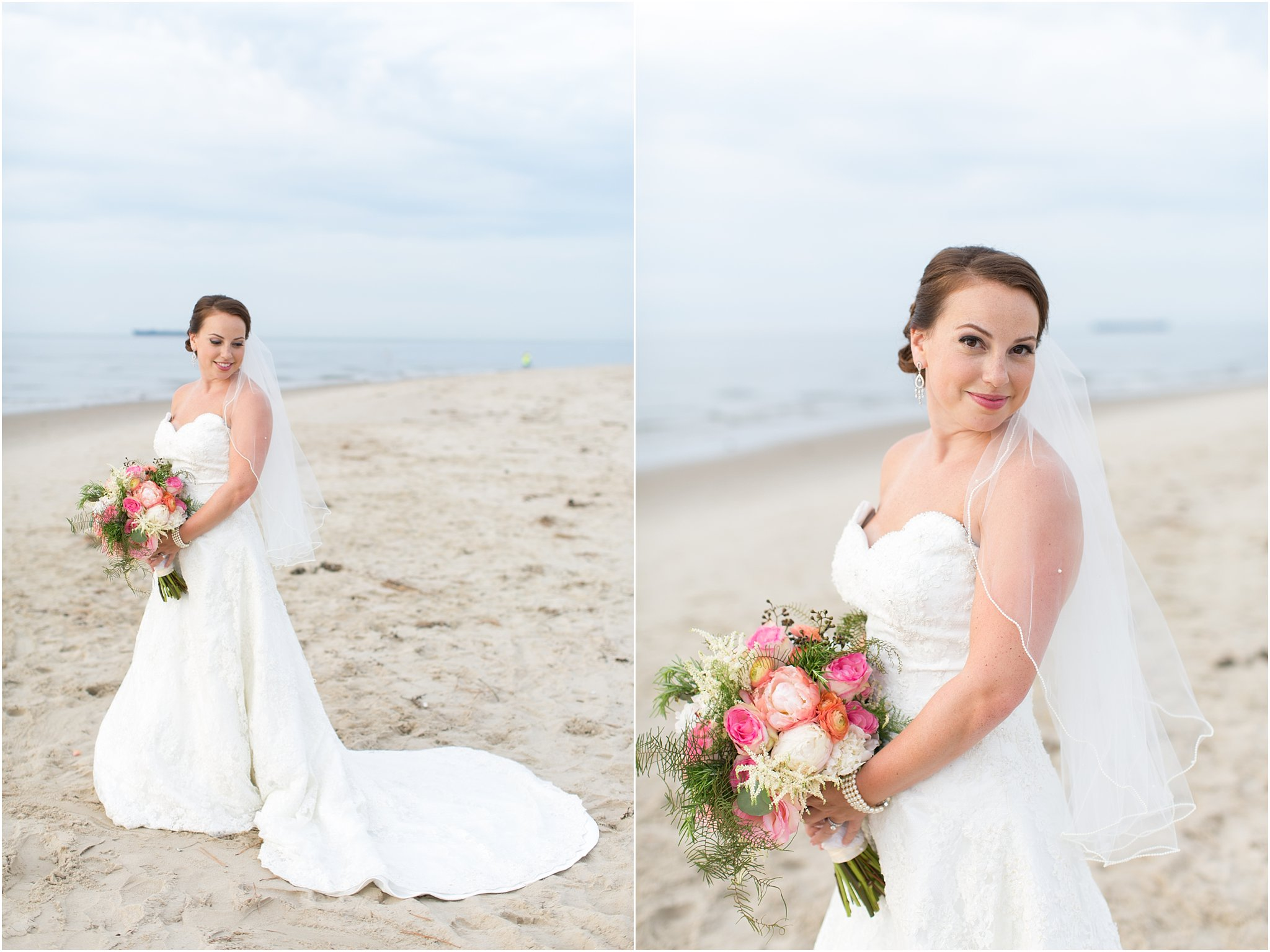 jessica_ryan_photography_wedding_photography_virginiabeach_virginia_candid_authentic_wedding_portraits_marina_shores_yacht_club_chesapeake_bay_1875