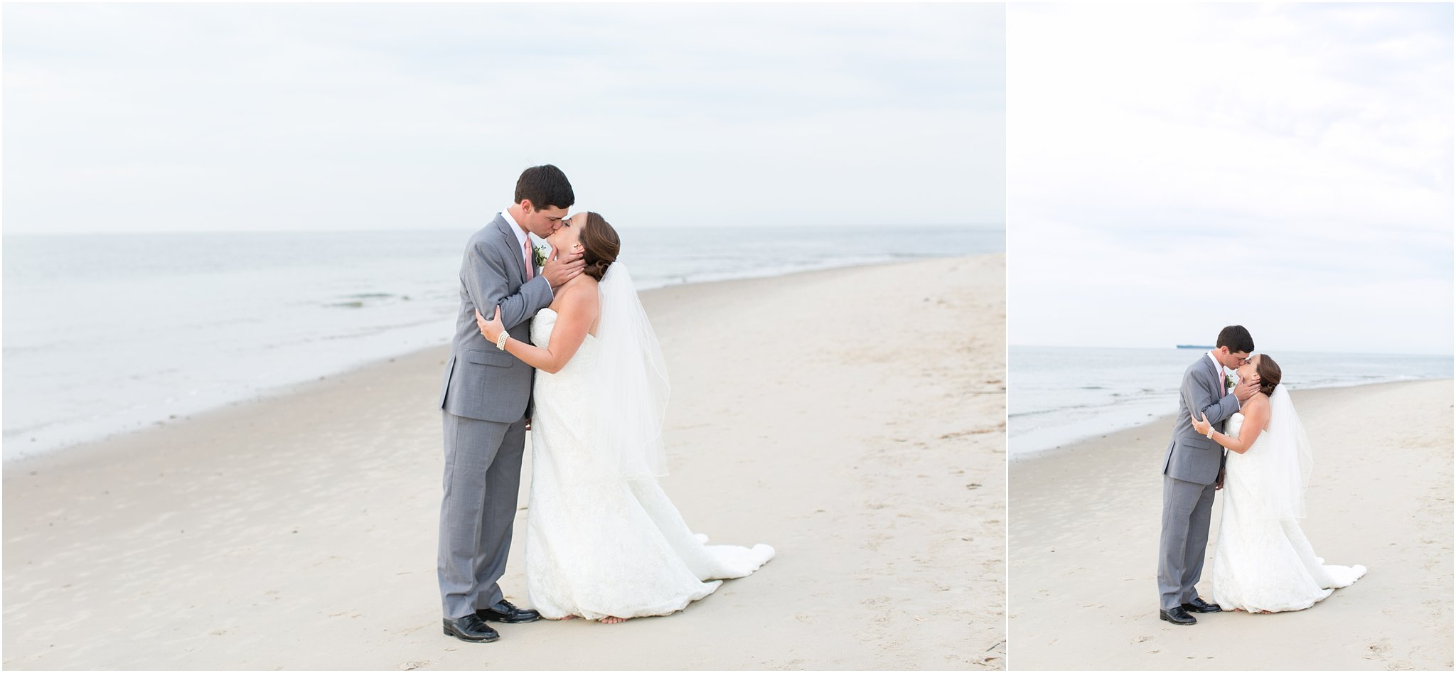 Marina Shores Virginia Beach Wedding