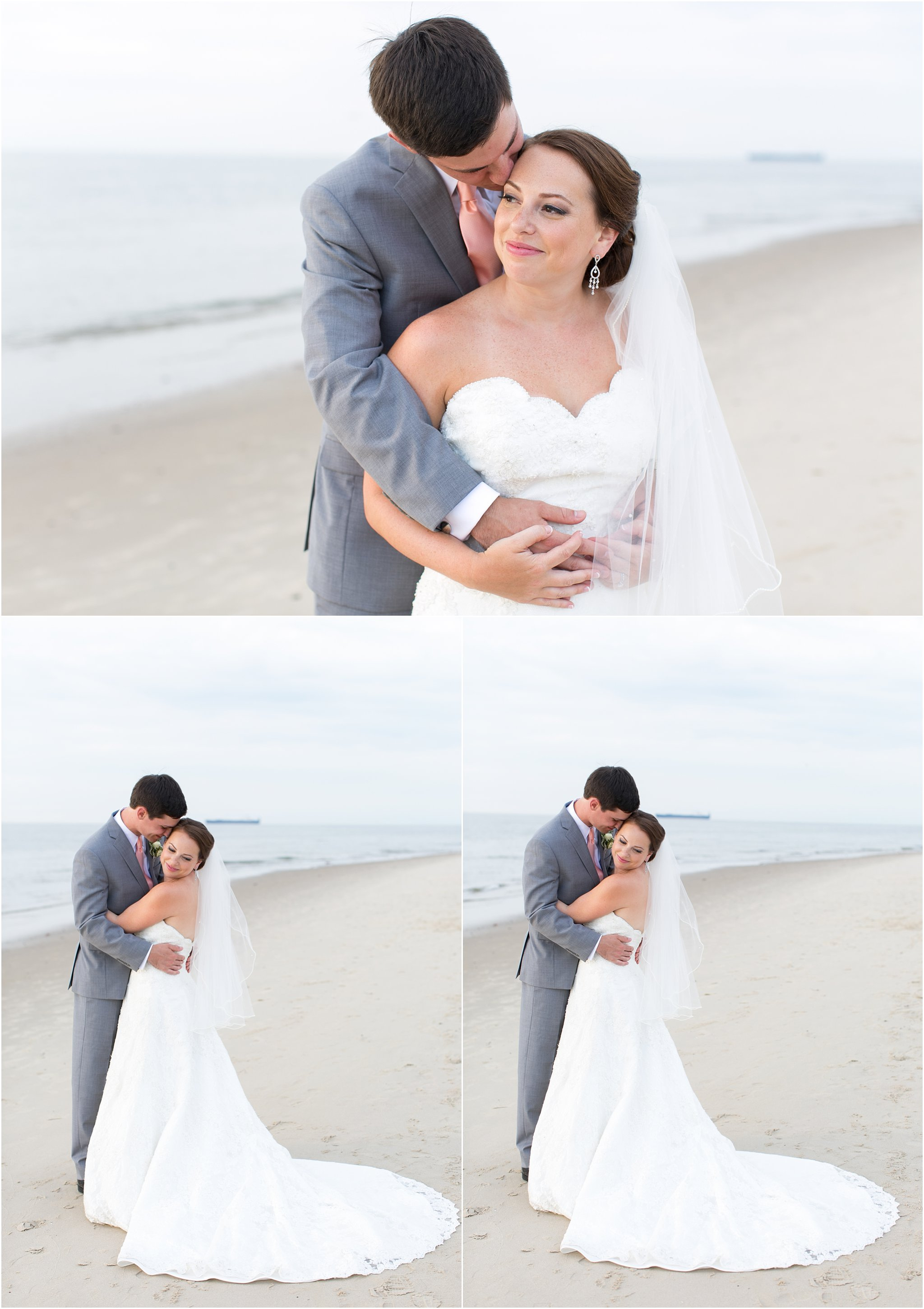 jessica_ryan_photography_wedding_photography_virginiabeach_virginia_candid_authentic_wedding_portraits_marina_shores_yacht_club_chesapeake_bay_1884