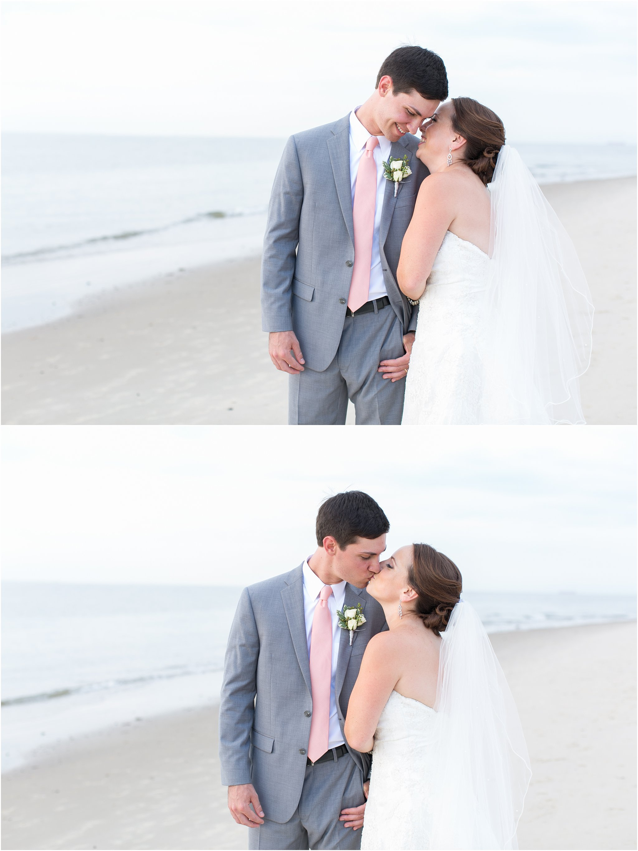 jessica_ryan_photography_wedding_photography_virginiabeach_virginia_candid_authentic_wedding_portraits_marina_shores_yacht_club_chesapeake_bay_1889