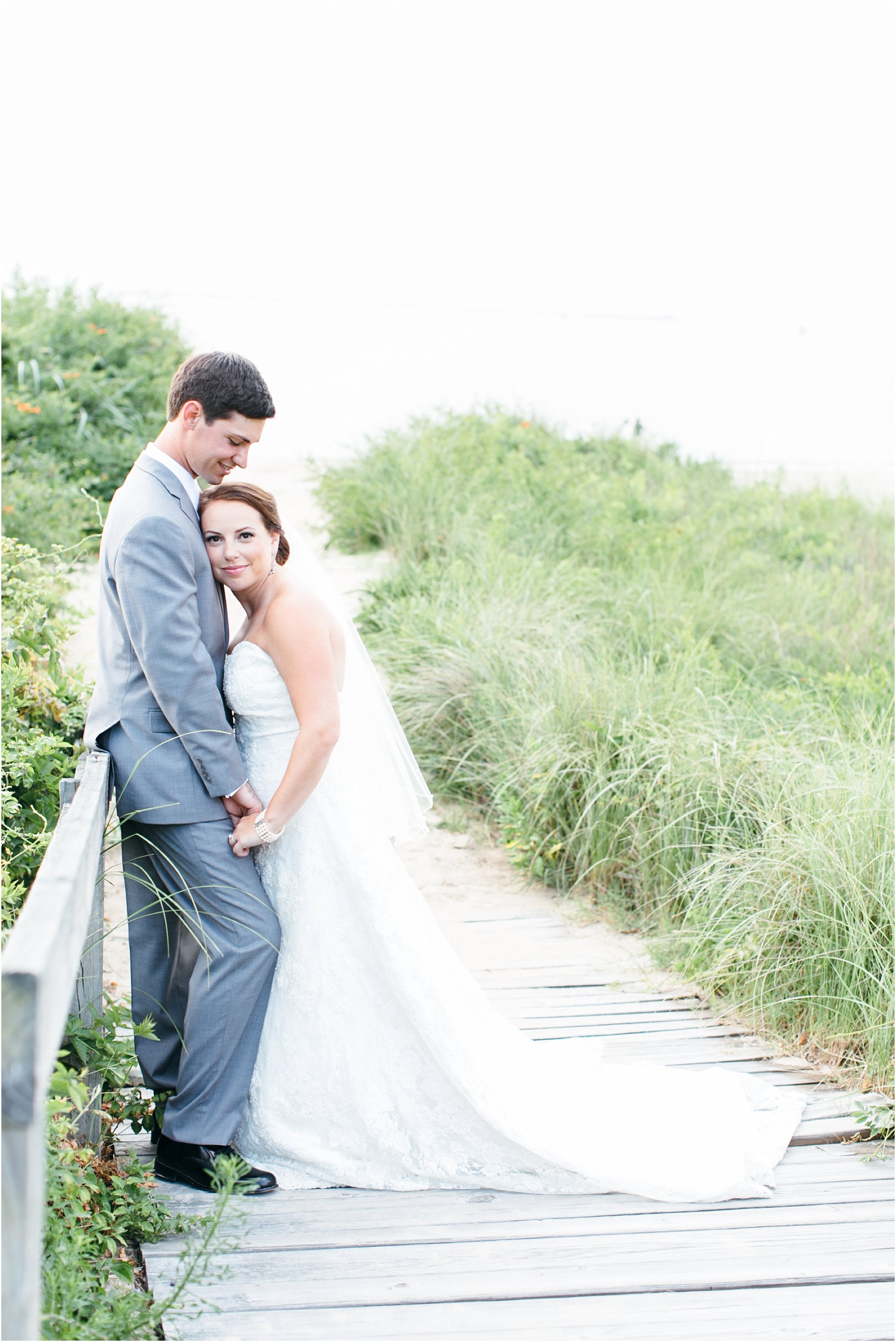 jessica_ryan_photography_wedding_photography_virginiabeach_virginia_candid_authentic_wedding_portraits_marina_shores_yacht_club_chesapeake_bay_1906