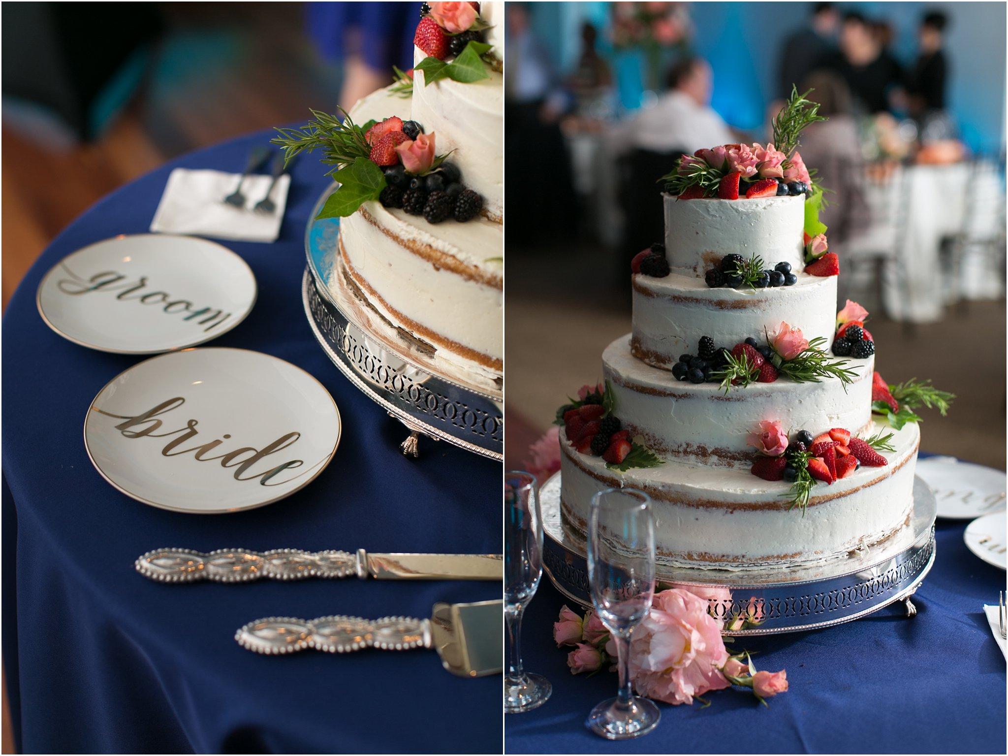 jessica_ryan_photography_wedding_photography_virginiabeach_virginia_candid_authentic_wedding_portraits_marina_shores_yacht_club_chesapeake_bay_1921