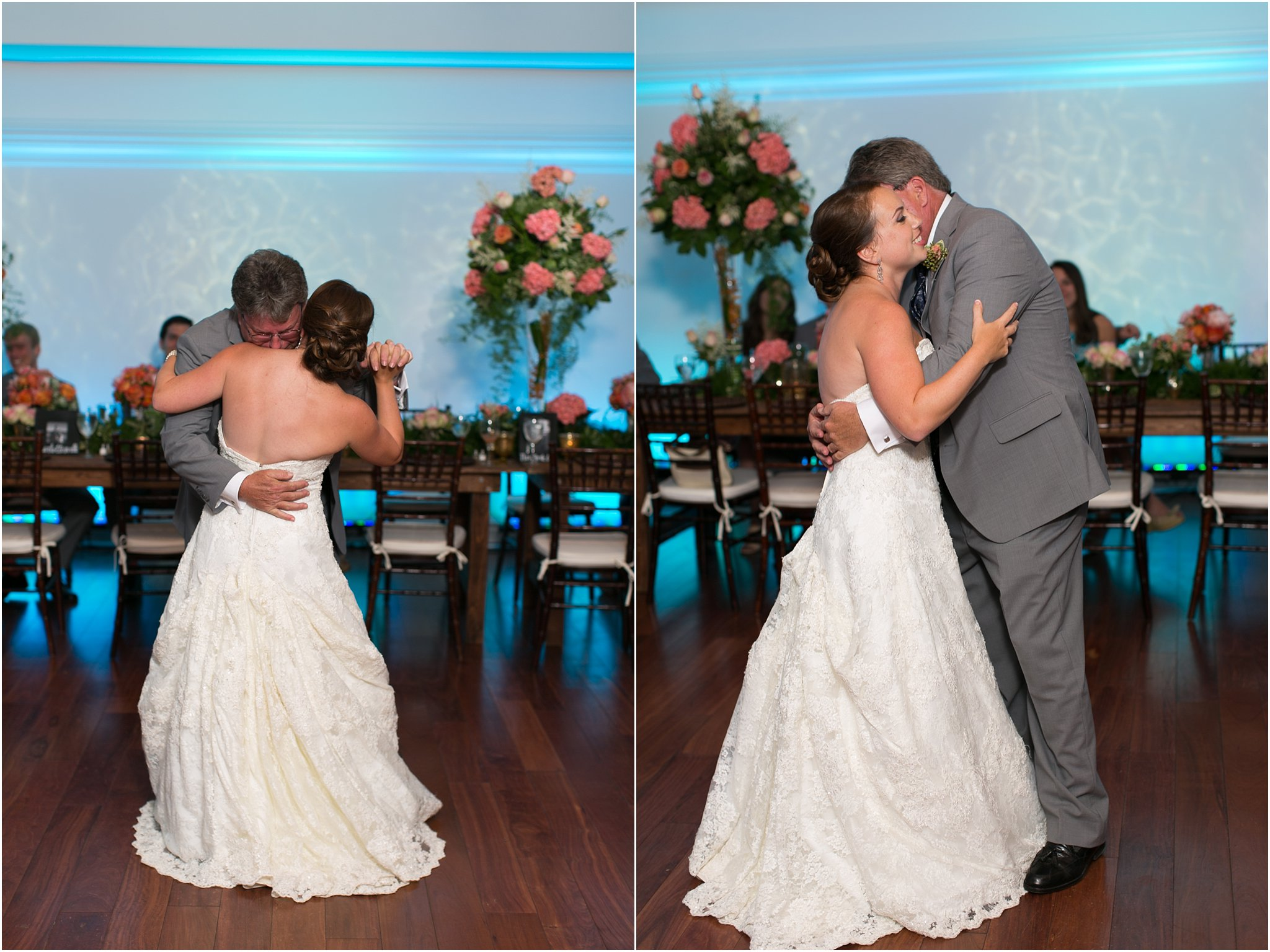 jessica_ryan_photography_wedding_photography_virginiabeach_virginia_candid_authentic_wedding_portraits_marina_shores_yacht_club_chesapeake_bay_1948