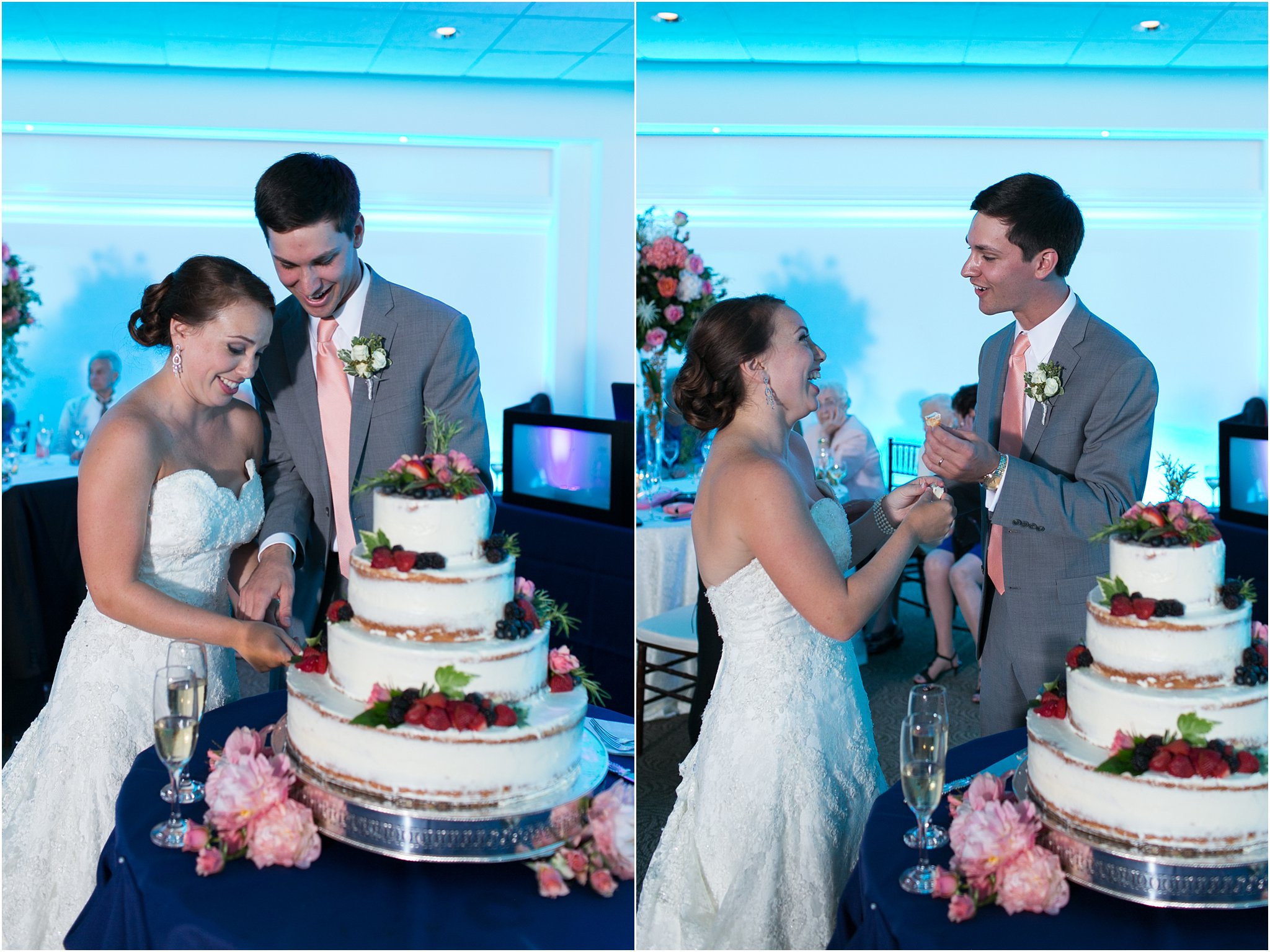 jessica_ryan_photography_wedding_photography_virginiabeach_virginia_candid_authentic_wedding_portraits_marina_shores_yacht_club_chesapeake_bay_1951
