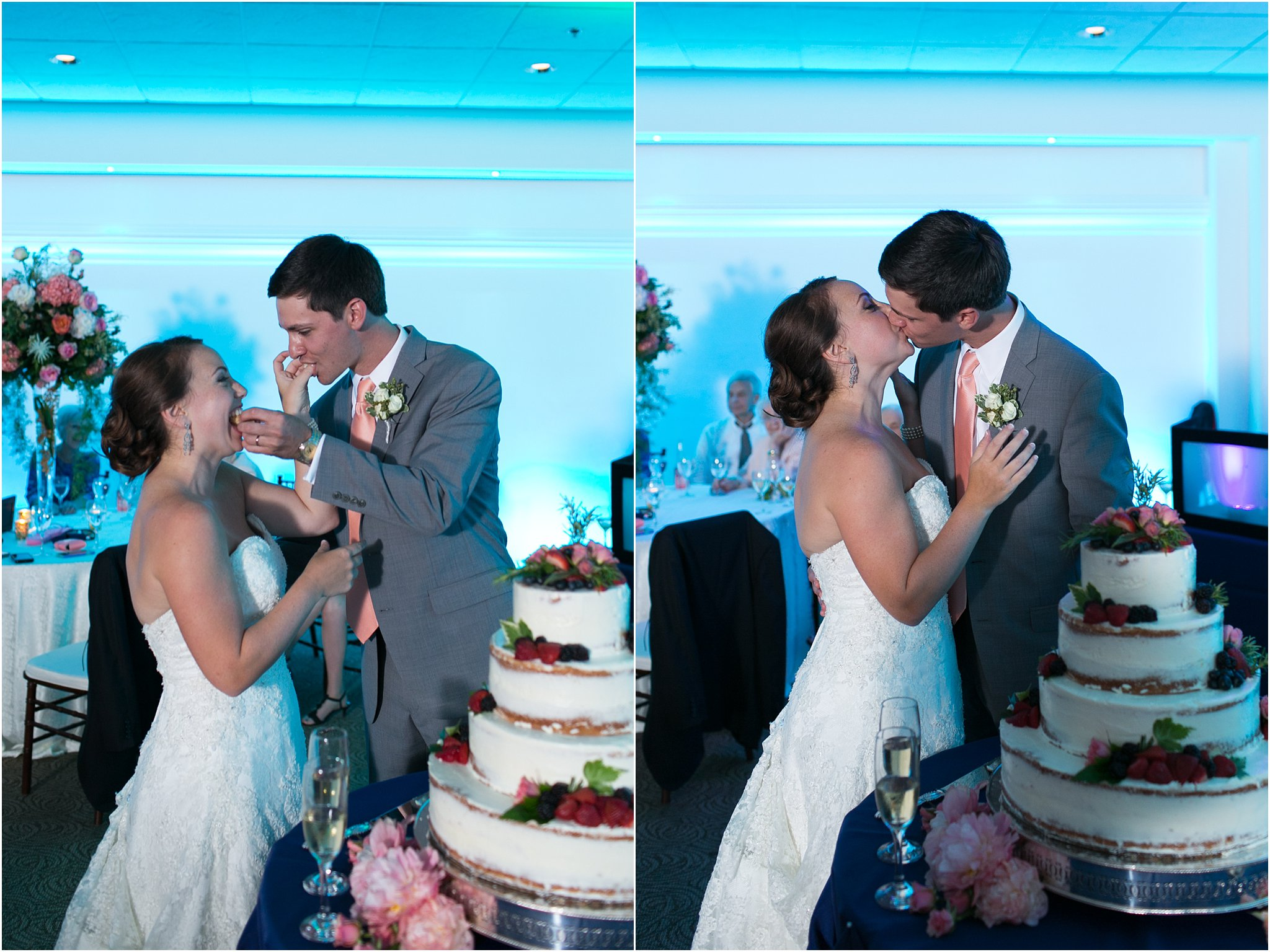 jessica_ryan_photography_wedding_photography_virginiabeach_virginia_candid_authentic_wedding_portraits_marina_shores_yacht_club_chesapeake_bay_1952