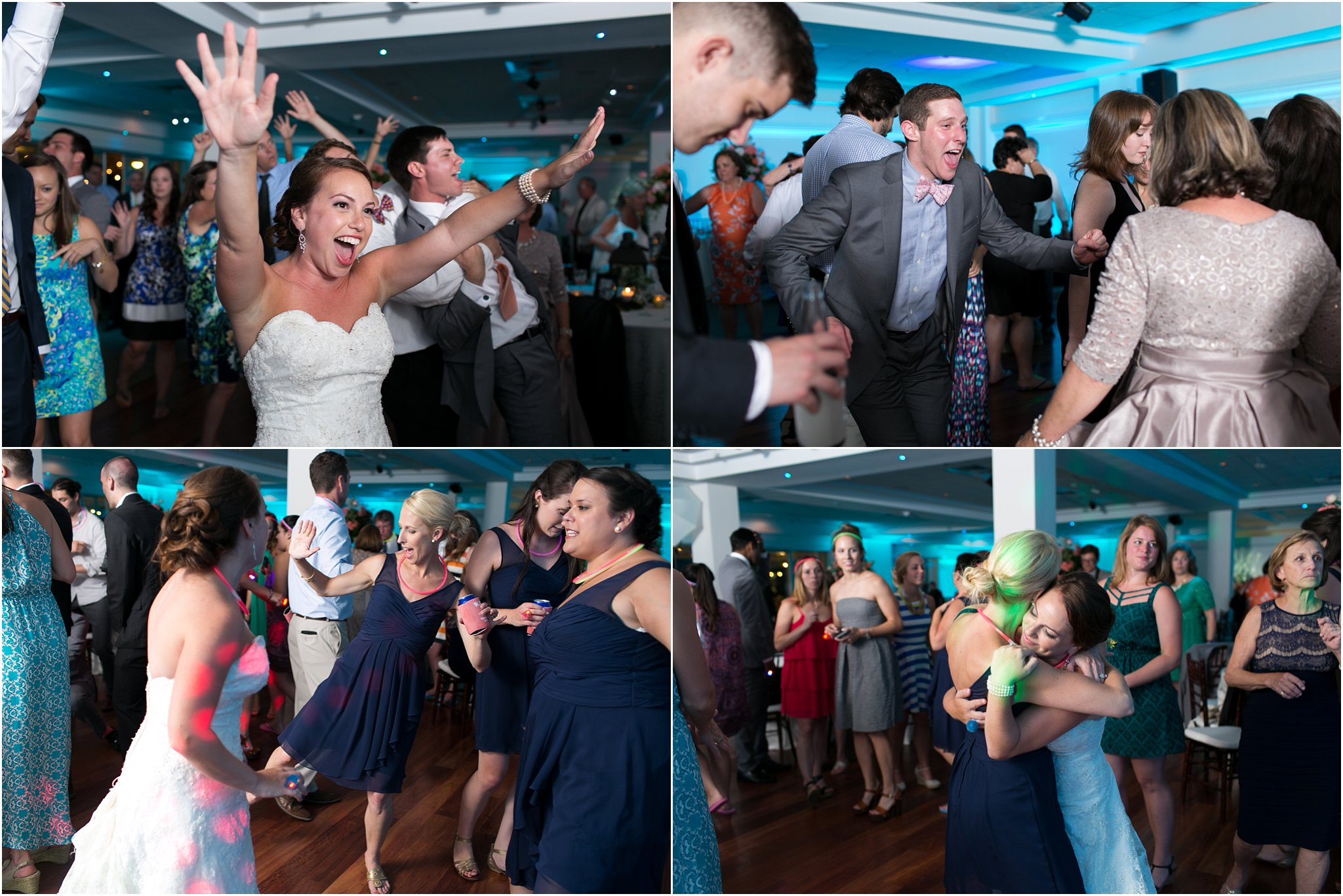 jessica_ryan_photography_wedding_photography_virginiabeach_virginia_candid_authentic_wedding_portraits_marina_shores_yacht_club_chesapeake_bay_1960