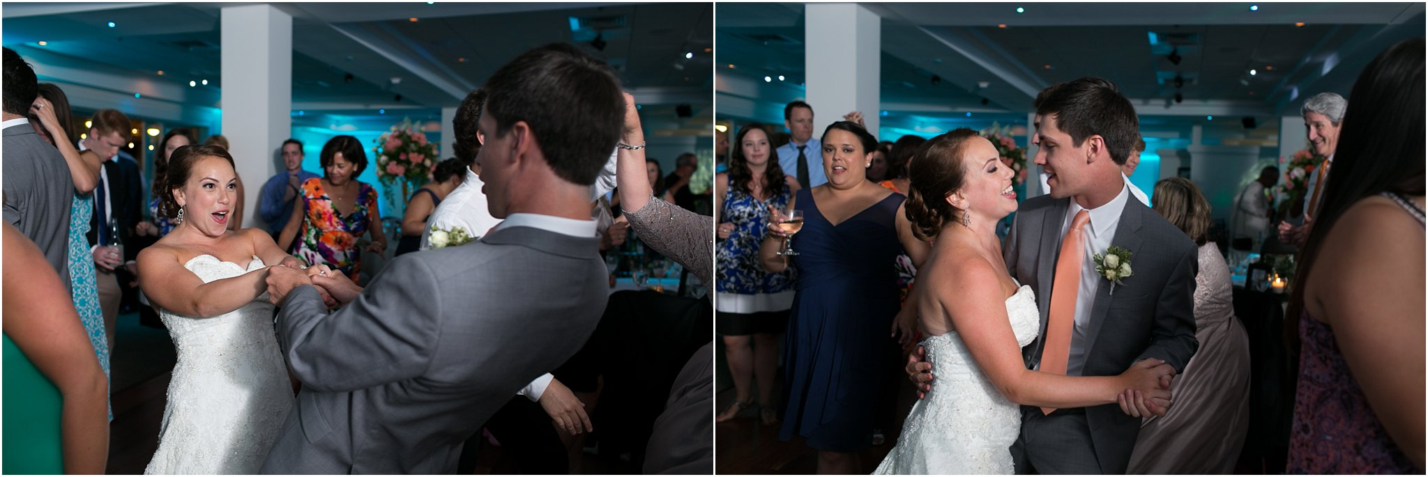 jessica_ryan_photography_wedding_photography_virginiabeach_virginia_candid_authentic_wedding_portraits_marina_shores_yacht_club_chesapeake_bay_1961