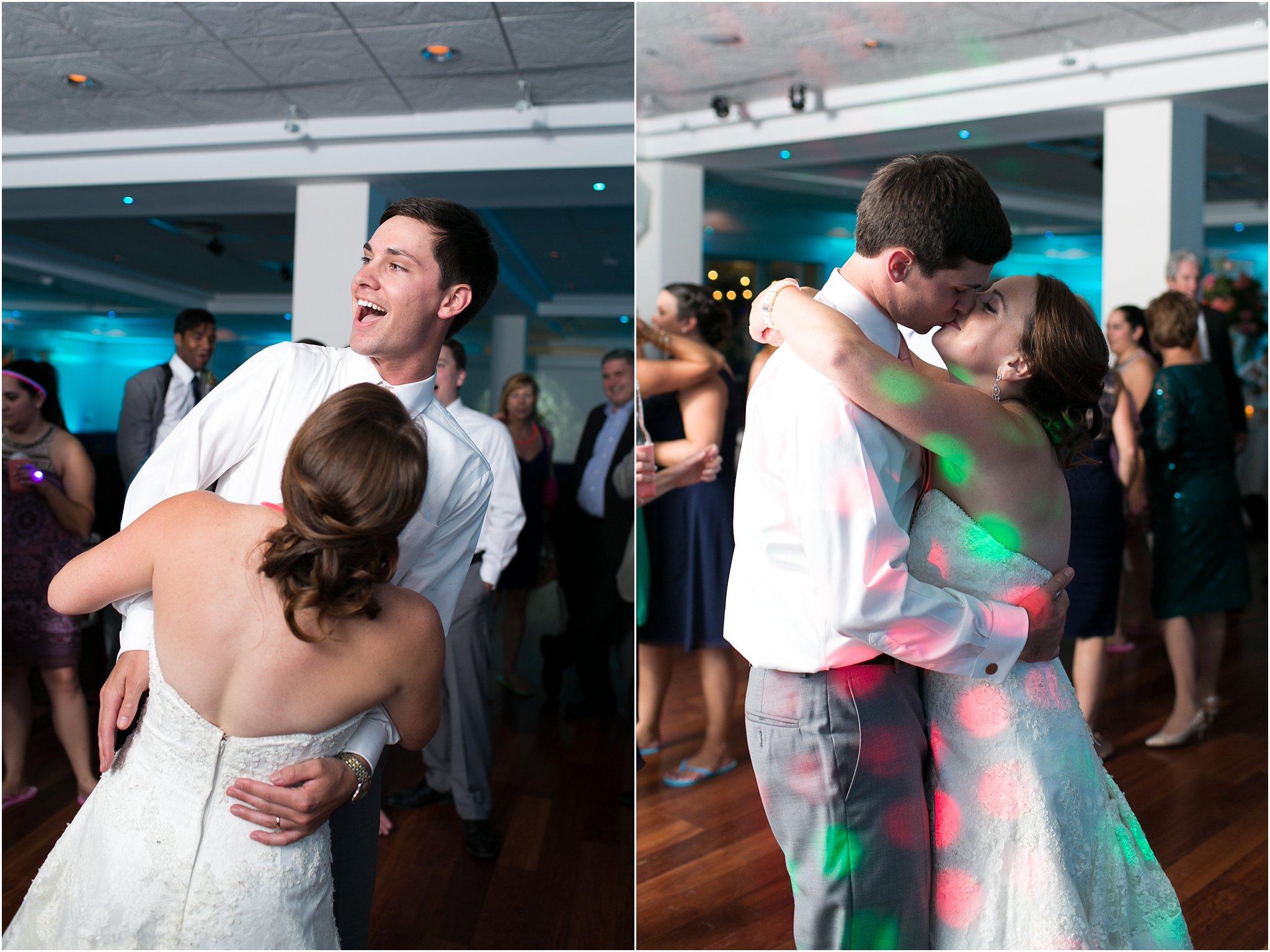 jessica_ryan_photography_wedding_photography_virginiabeach_virginia_candid_authentic_wedding_portraits_marina_shores_yacht_club_chesapeake_bay_1971