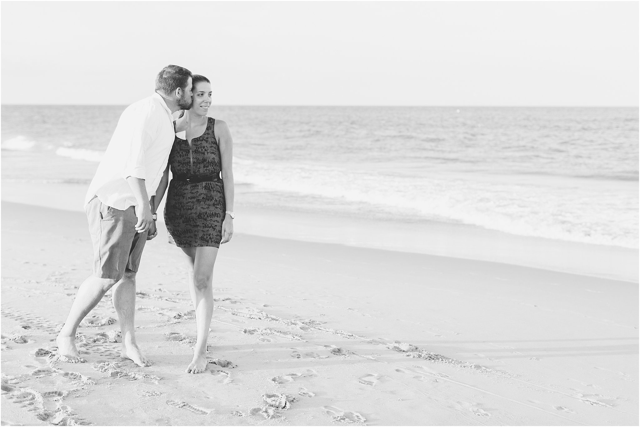 jessica_ryan_photography_breast_cancer_awareness_anniversary_session_susan_g_komen_fighting_cancer_virginia_virginia_beach_photograph_portraits_candid_authentic_portraits_virginia_2825