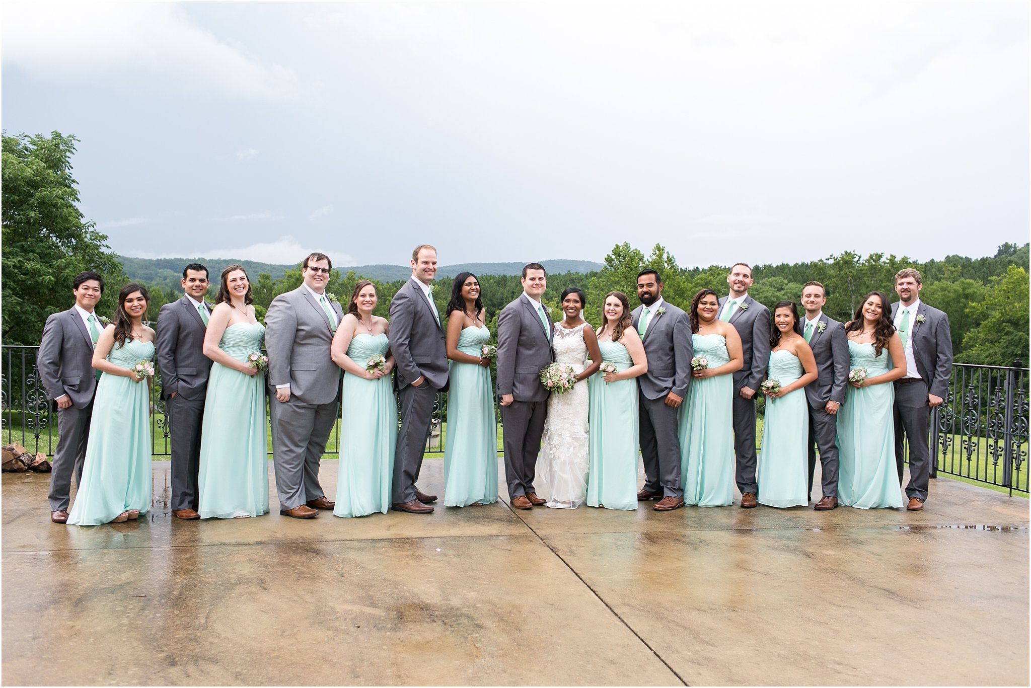 jessica_ryan_photography_virginia__middleburg_briar_patch_bed_and_breakfast_mountainside_wedding_Virginia_wedding_photographer_stella_york_wedding_dress_wedding_2585