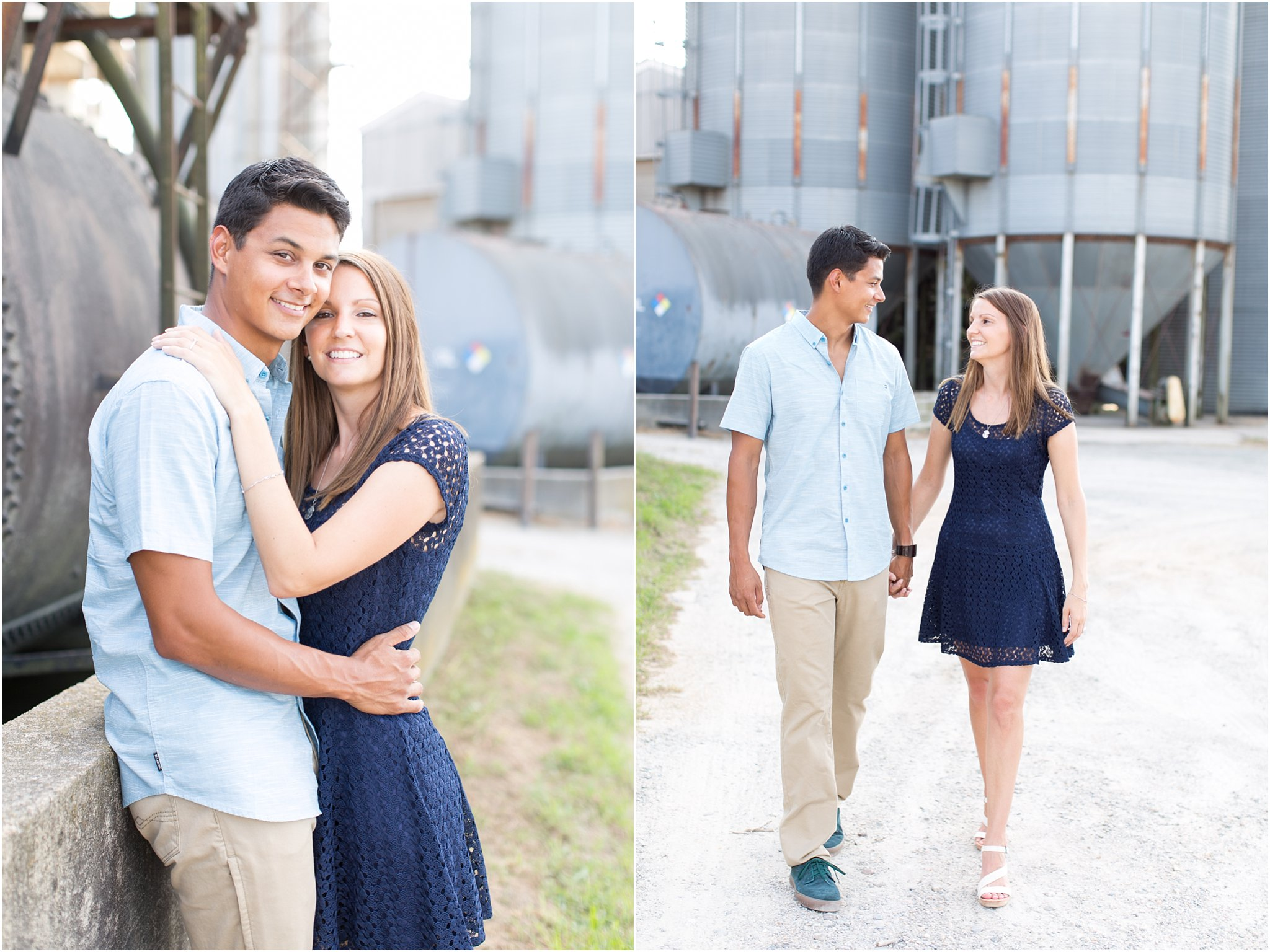 jessica_ryan_photography_virginia_virginia_beach_engagement_portraits_candid_authentic_engagements_pungo_country_farm_2744