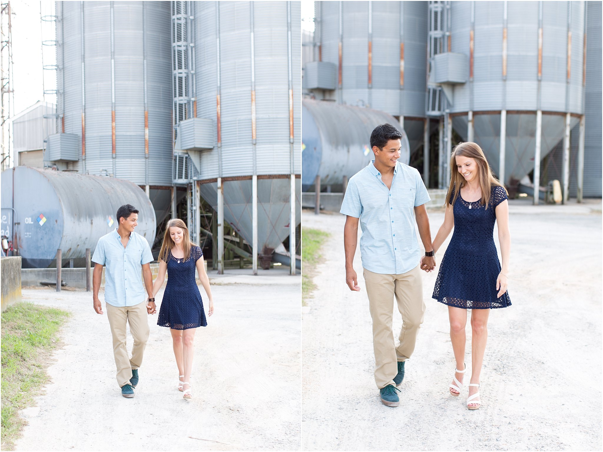jessica_ryan_photography_virginia_virginia_beach_engagement_portraits_candid_authentic_engagements_pungo_country_farm_2745