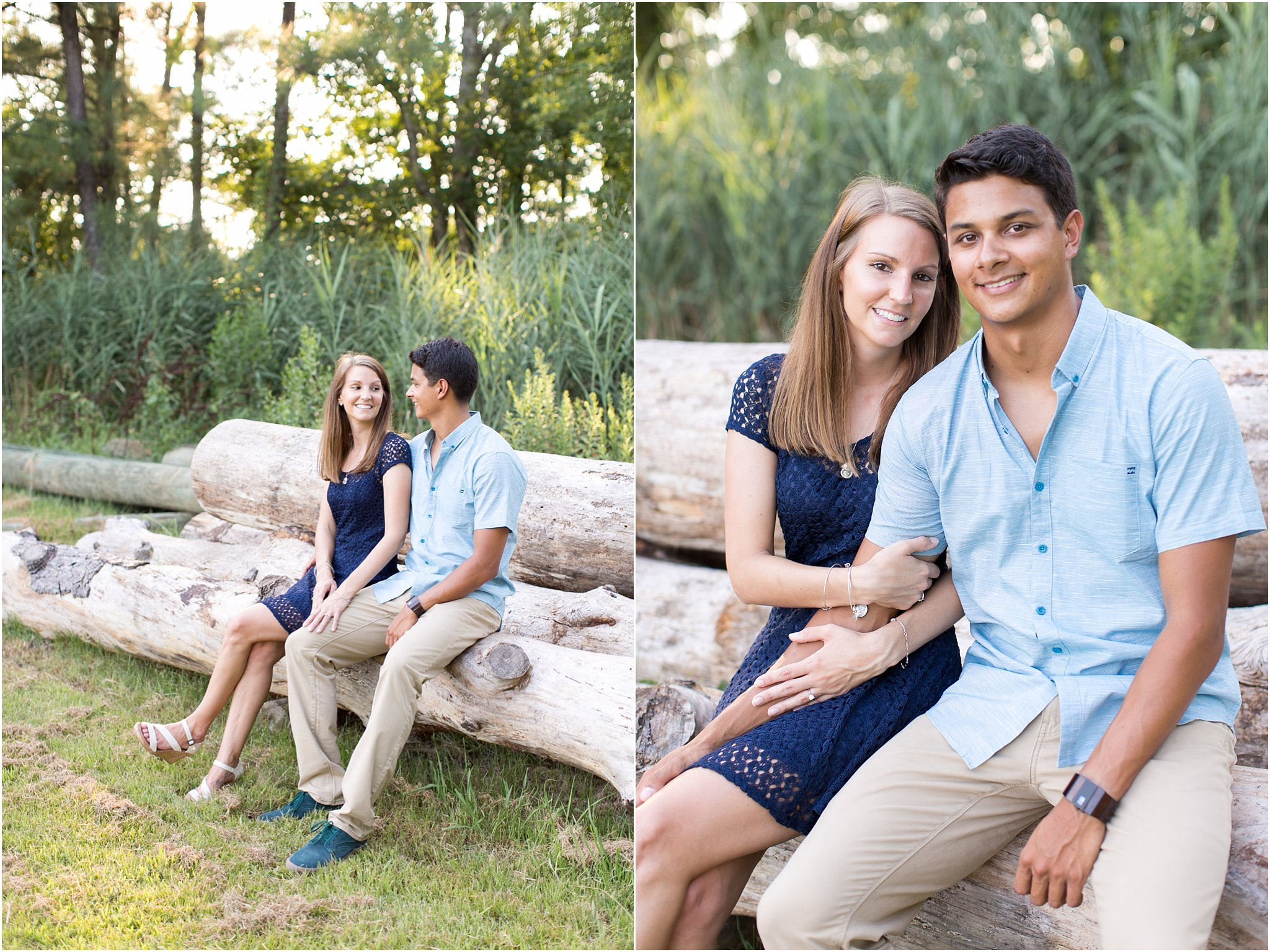 jessica_ryan_photography_virginia_virginia_beach_engagement_portraits_candid_authentic_engagements_pungo_country_farm_2760