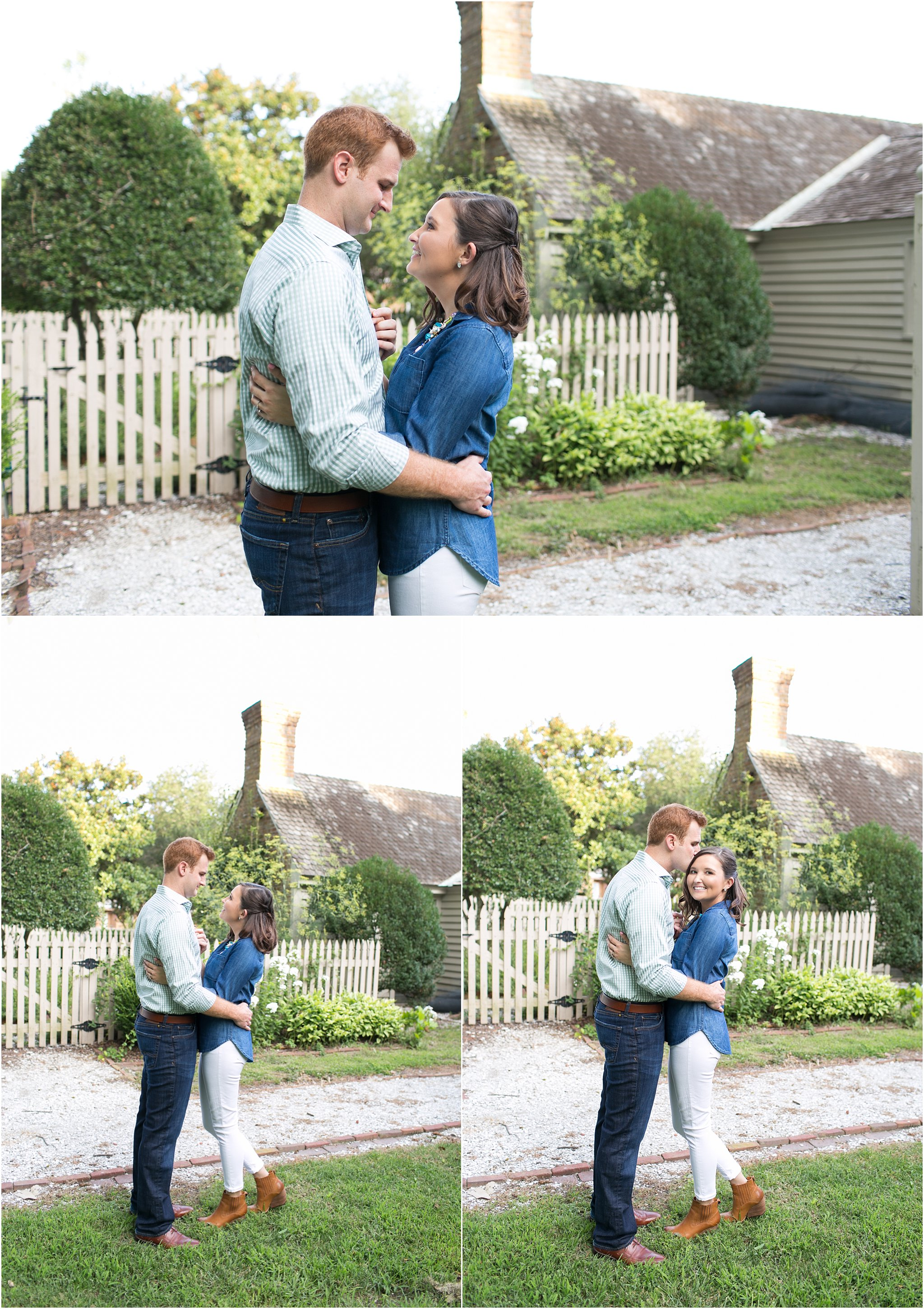 jessica_ryan_photography_virginia_virginia_beach_francis_land_house__portraits_bride_and_groom_beloved_historical_home_engagement_portraits_candid_authentic_engagements_2716