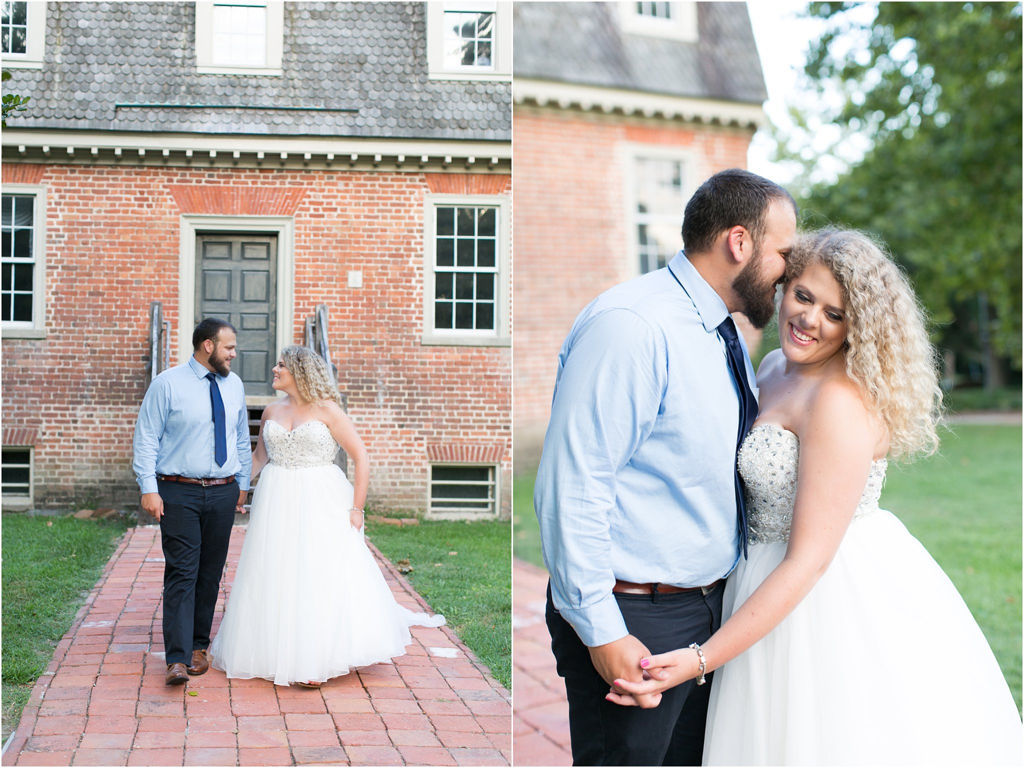 jessica_ryan_photography_virginia_virginia_beach_francis_land_house_portraits_anniversary_portraits_bride_and_groom_beloved_historical_home_wedding_2694