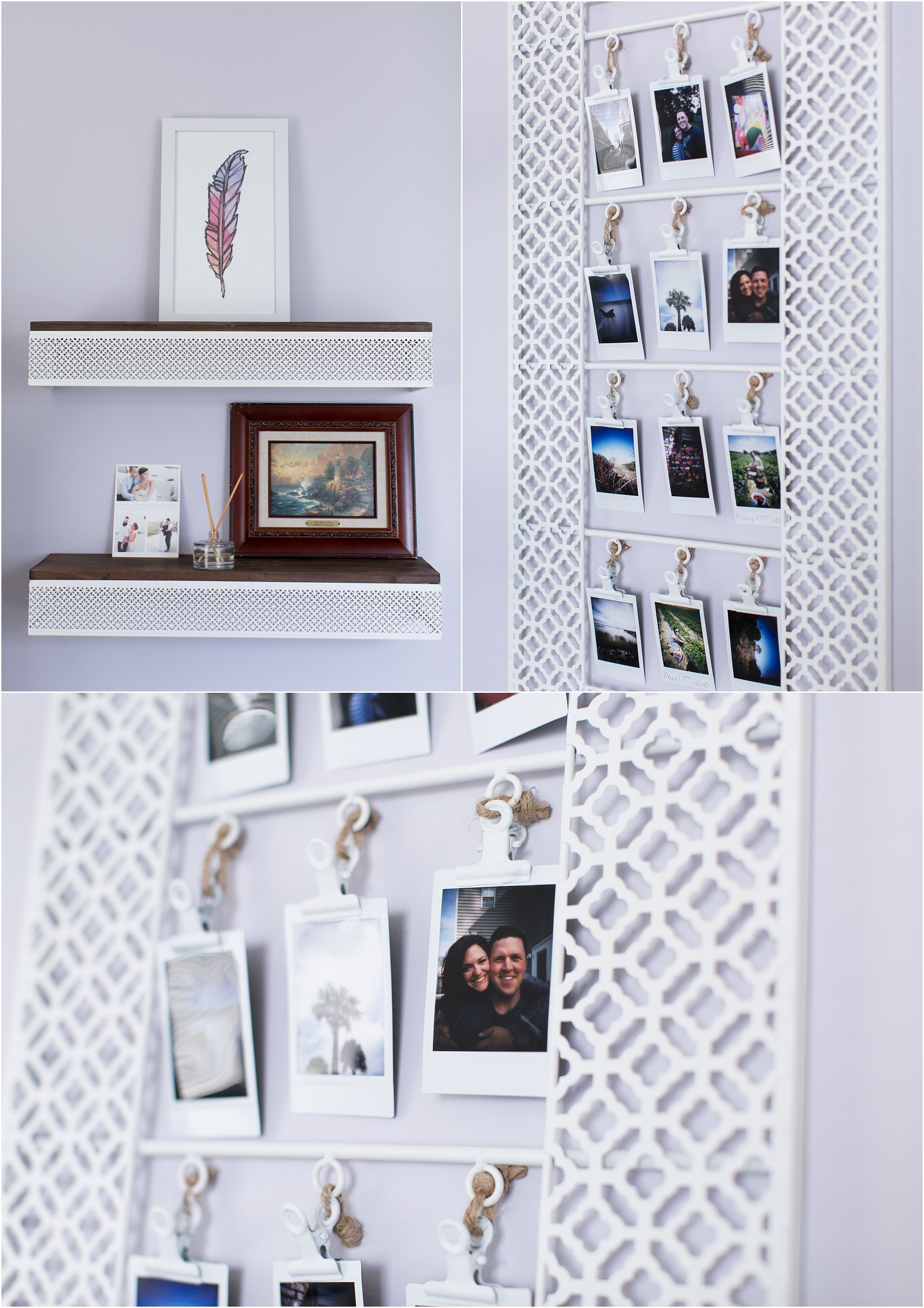 jessica_ryan_photography_home_office_hobby_lobby_decorations_diy_computer_desk__3168
