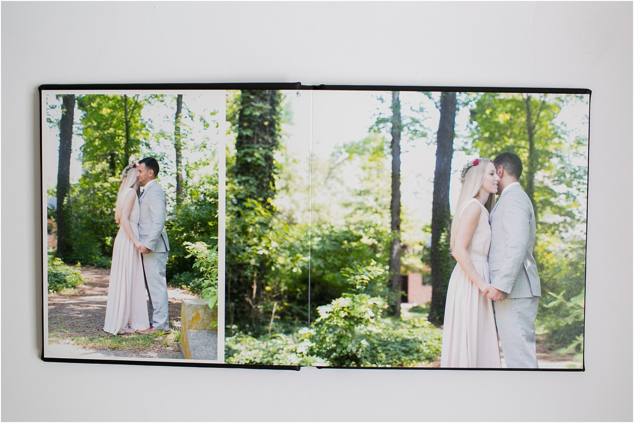 jessica_ryan_photography_millers_signature_album_wedding_photography_album_virginia_hermitage_museum_and_gardens_3187