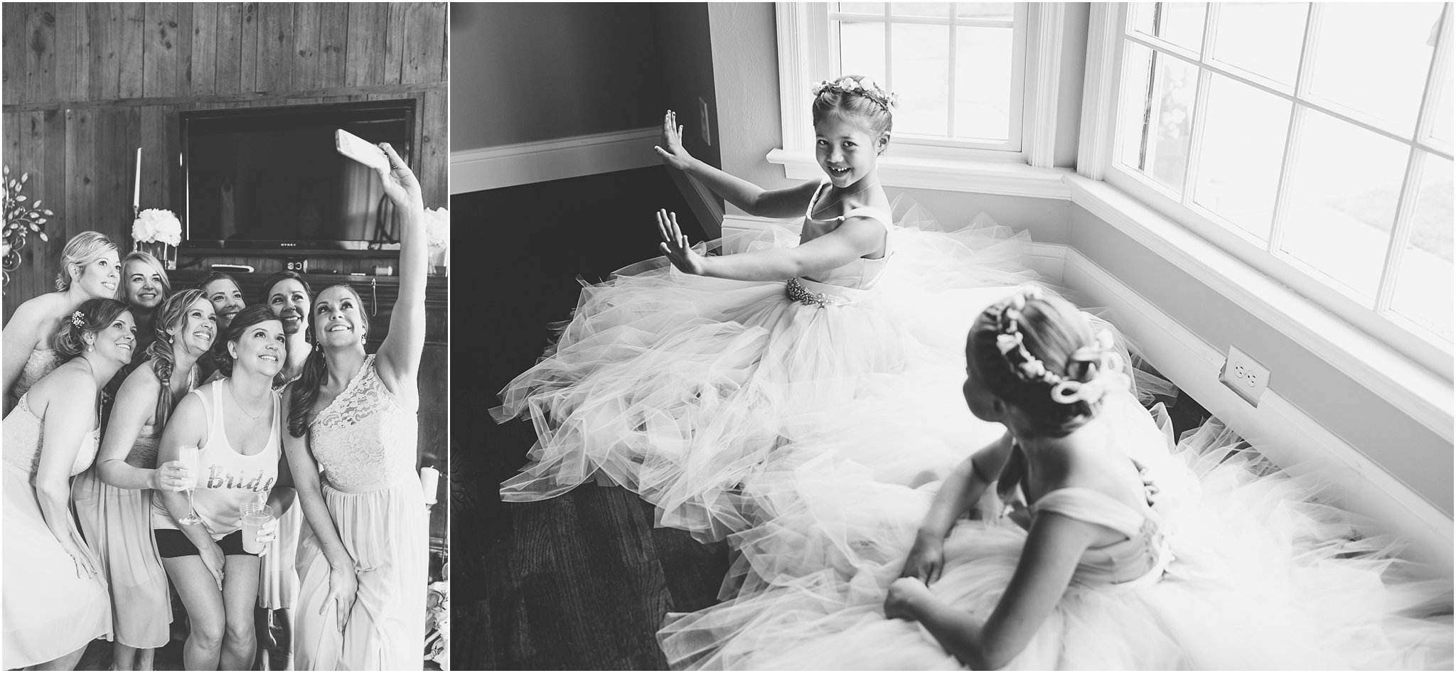 jessica_ryan_photography_virginia_wedding_photographer_candid_authentic_hampton_roads_wedding_photography_3214