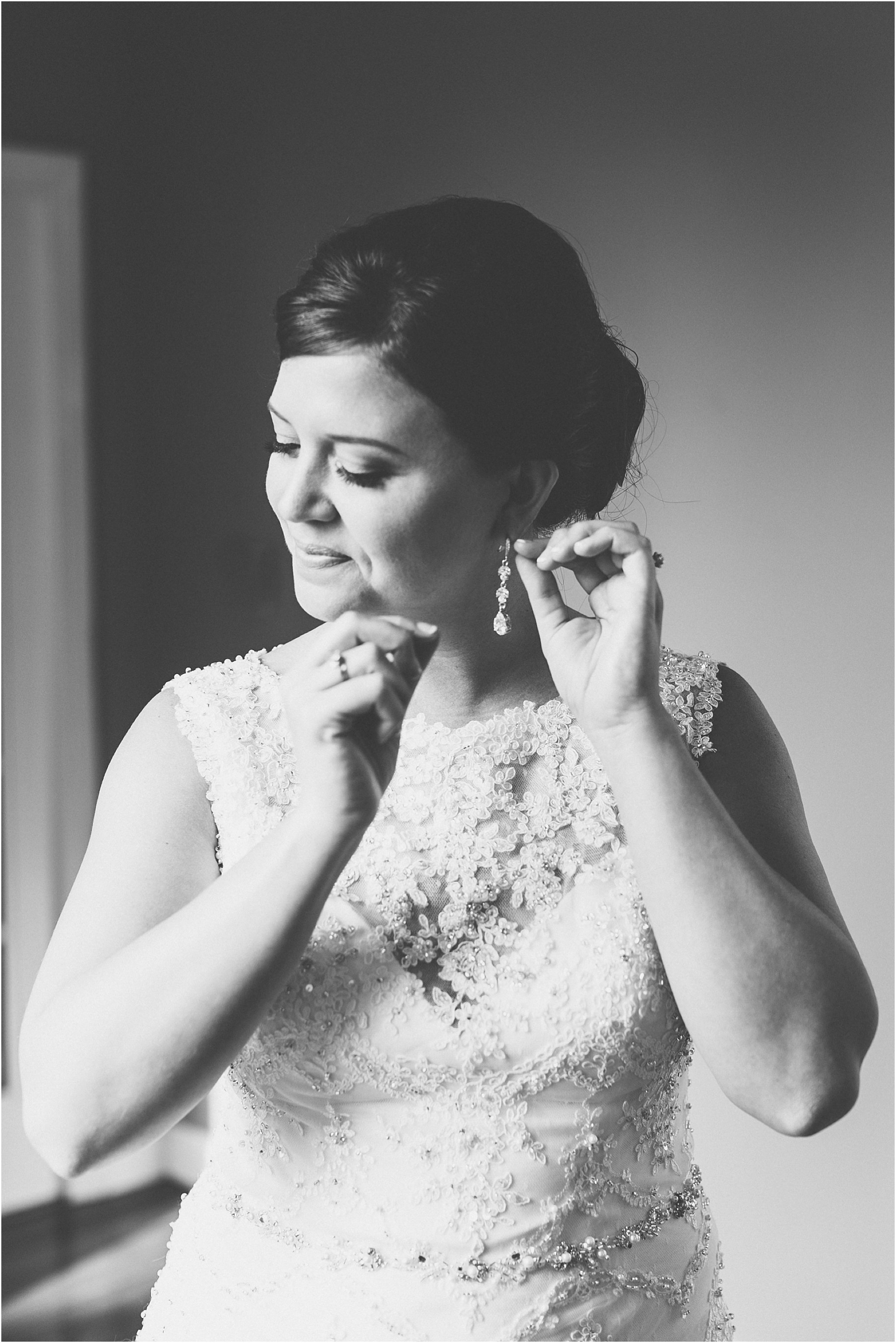 jessica_ryan_photography_virginia_wedding_photographer_candid_authentic_hampton_roads_wedding_photography_3224