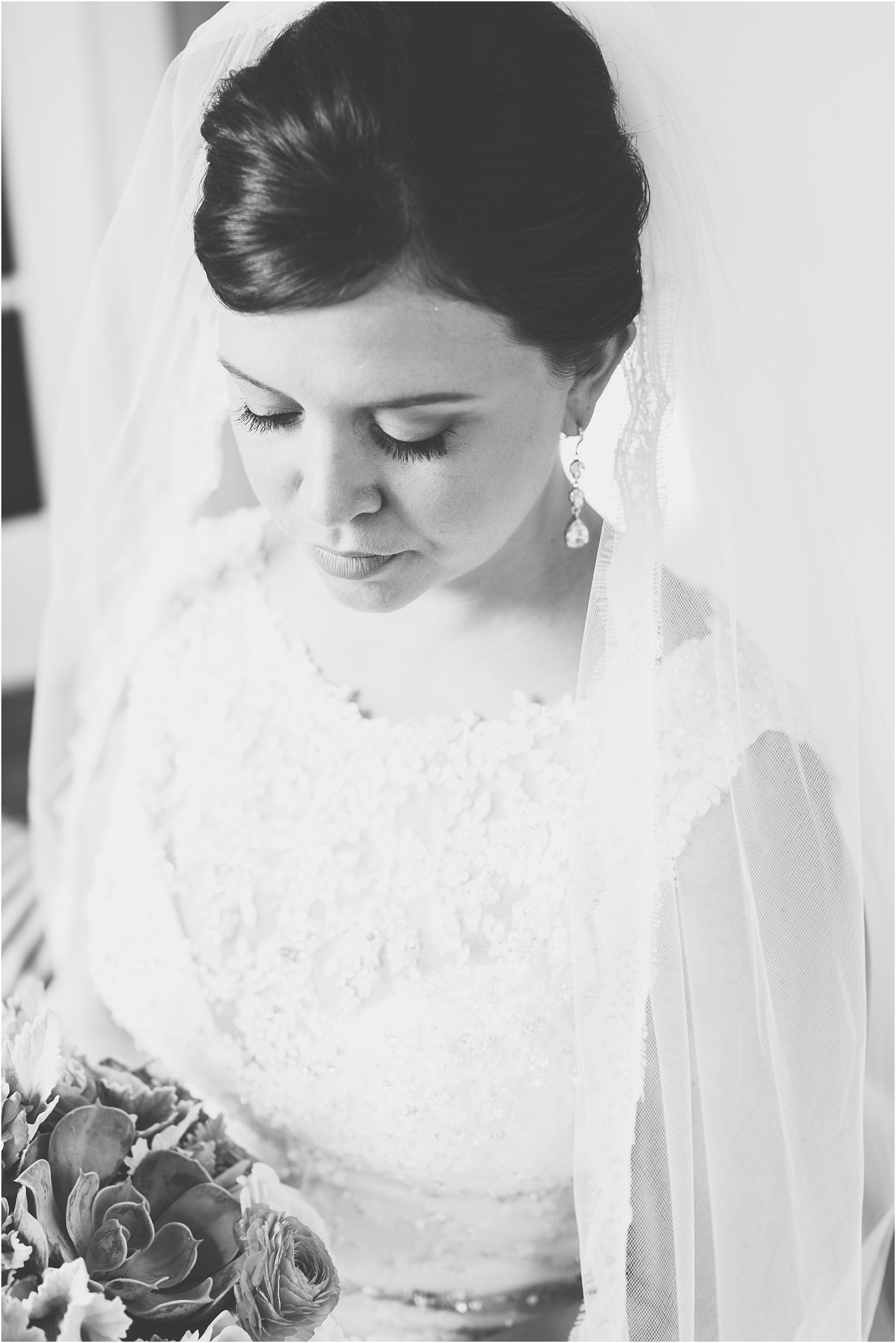 jessica_ryan_photography_virginia_wedding_photographer_candid_authentic_hampton_roads_wedding_photography_3225