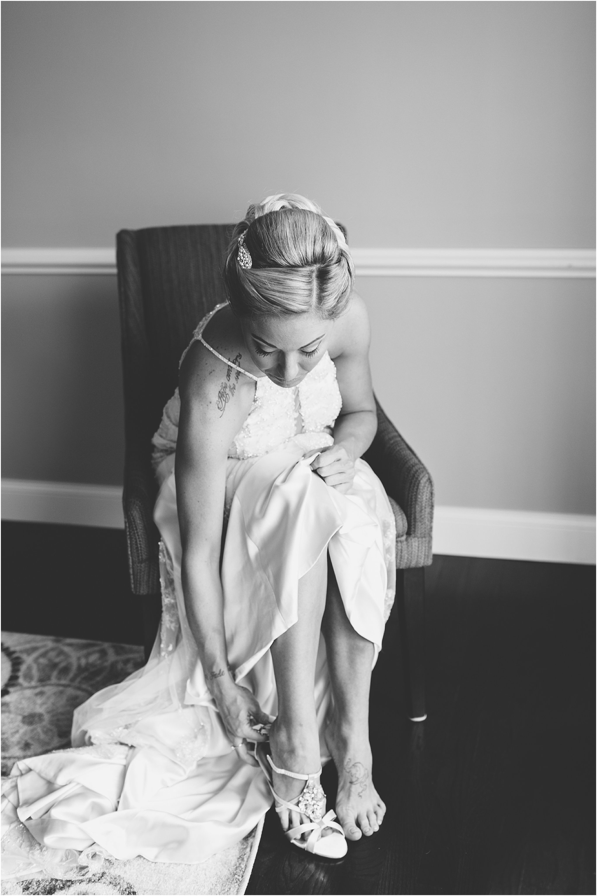 jessica_ryan_photography_virginia_wedding_photographer_candid_authentic_hampton_roads_wedding_photography_3226