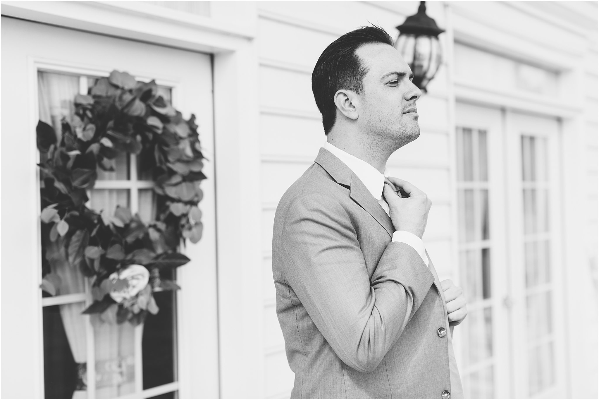 jessica_ryan_photography_virginia_wedding_photographer_candid_authentic_hampton_roads_wedding_photography_3229