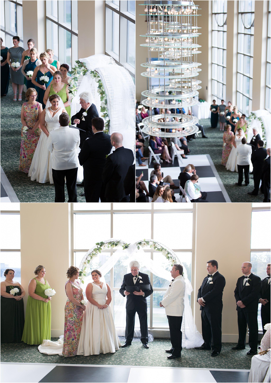 va_jessica_ryan_photography_virginia_wedding_norfolk_harrison_opera_house_norfolk_arts_district_portraits_3782