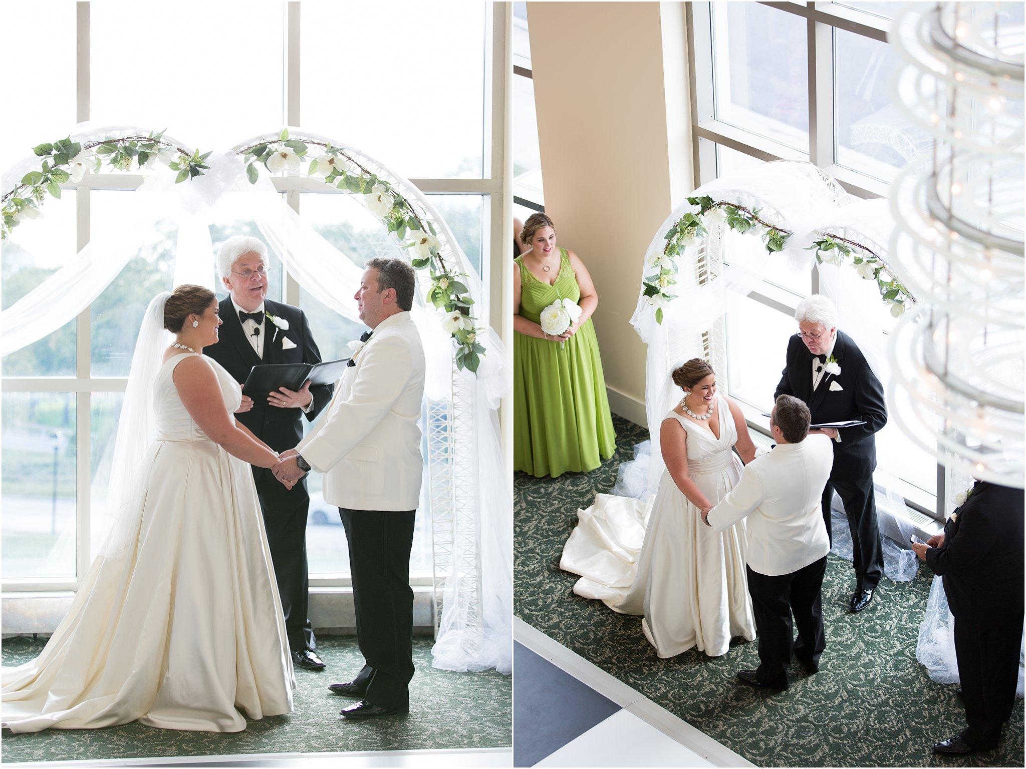 va_jessica_ryan_photography_virginia_wedding_norfolk_harrison_opera_house_norfolk_arts_district_portraits_3786