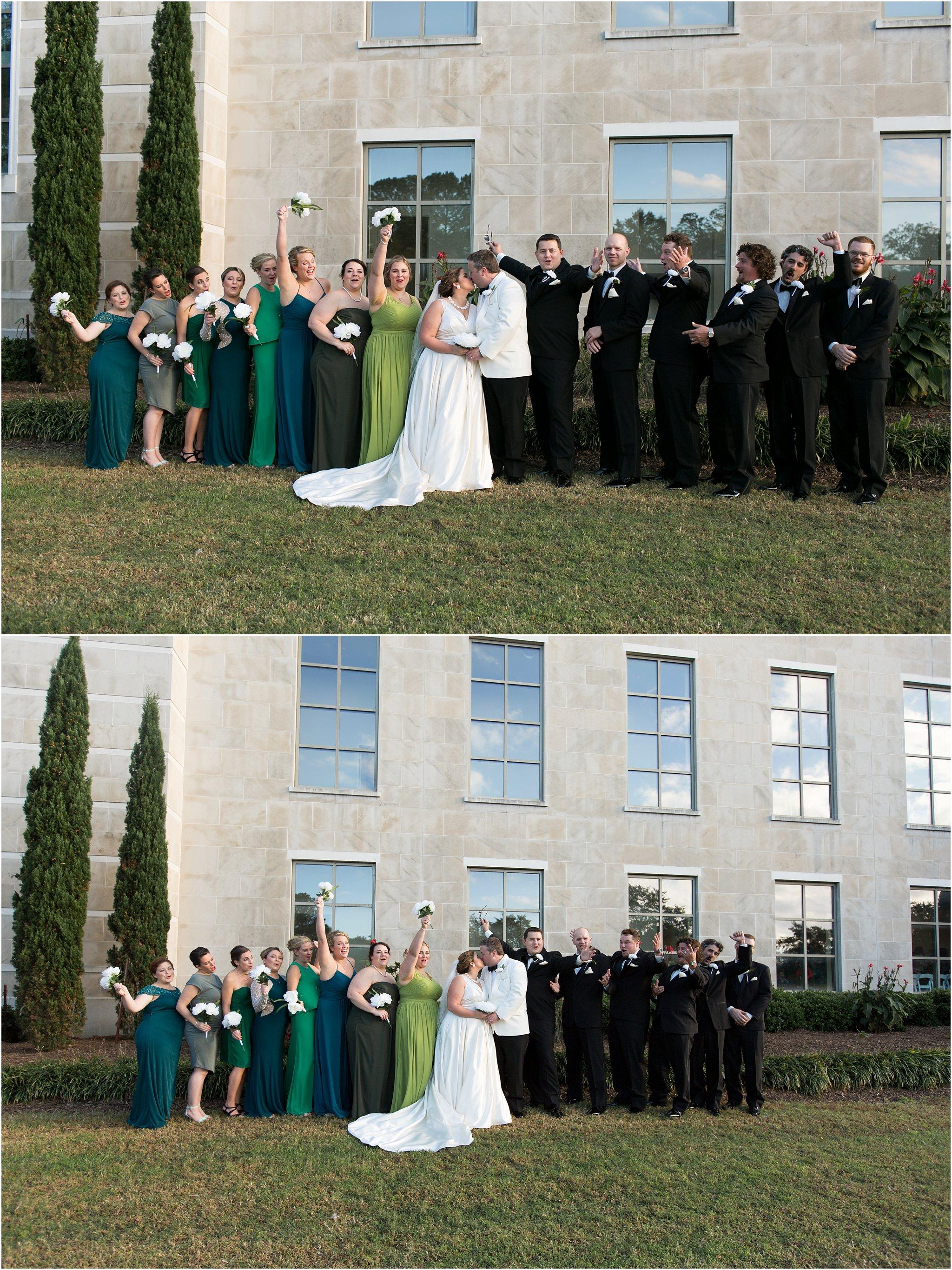 va_jessica_ryan_photography_virginia_wedding_norfolk_harrison_opera_house_norfolk_arts_district_portraits_3796