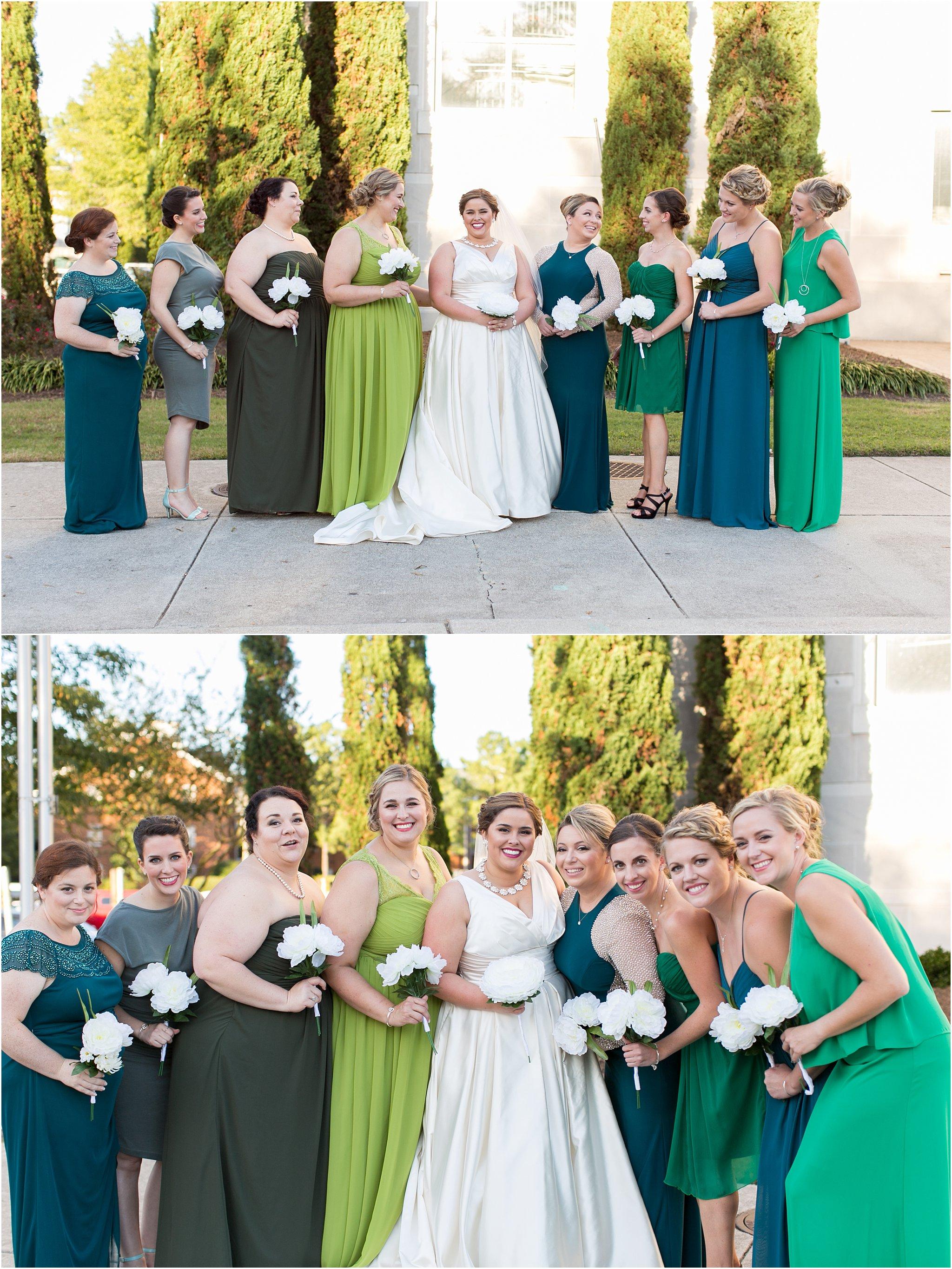 va_jessica_ryan_photography_virginia_wedding_norfolk_harrison_opera_house_norfolk_arts_district_portraits_3801